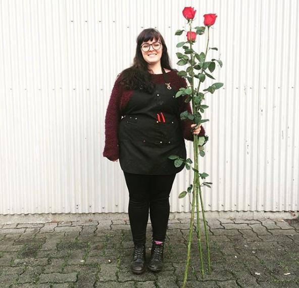 giant roses.jpg