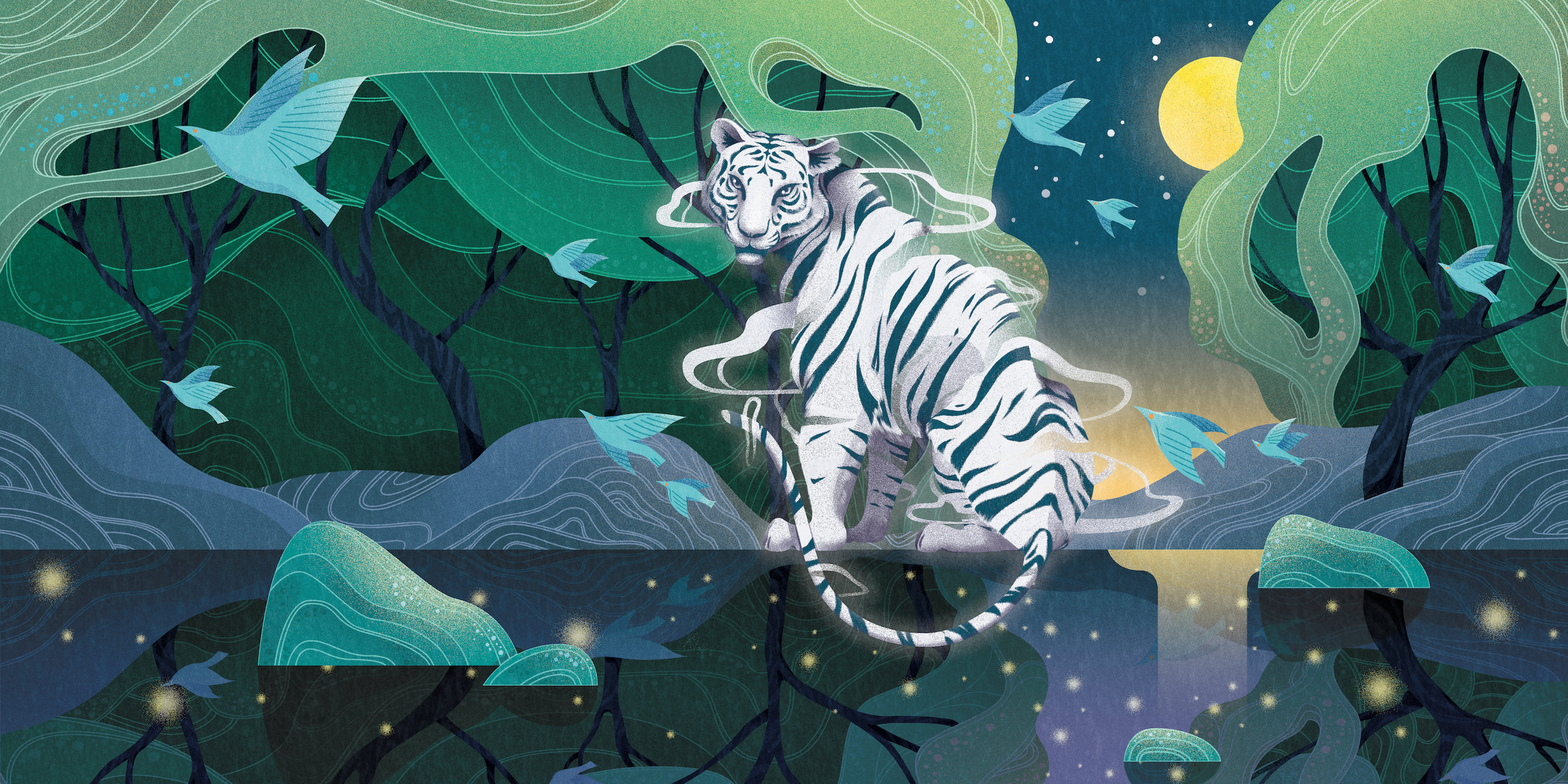 tiger final final copy.jpg