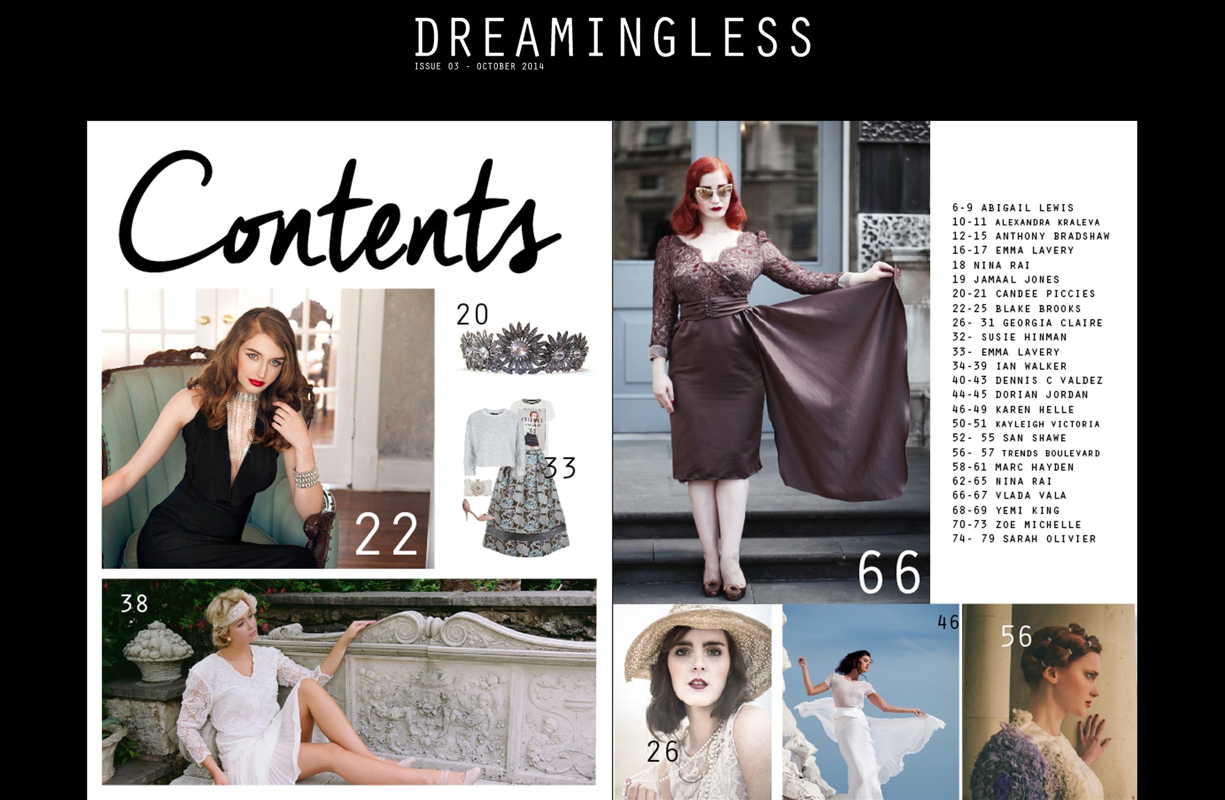 DREAM1 copy4.jpg