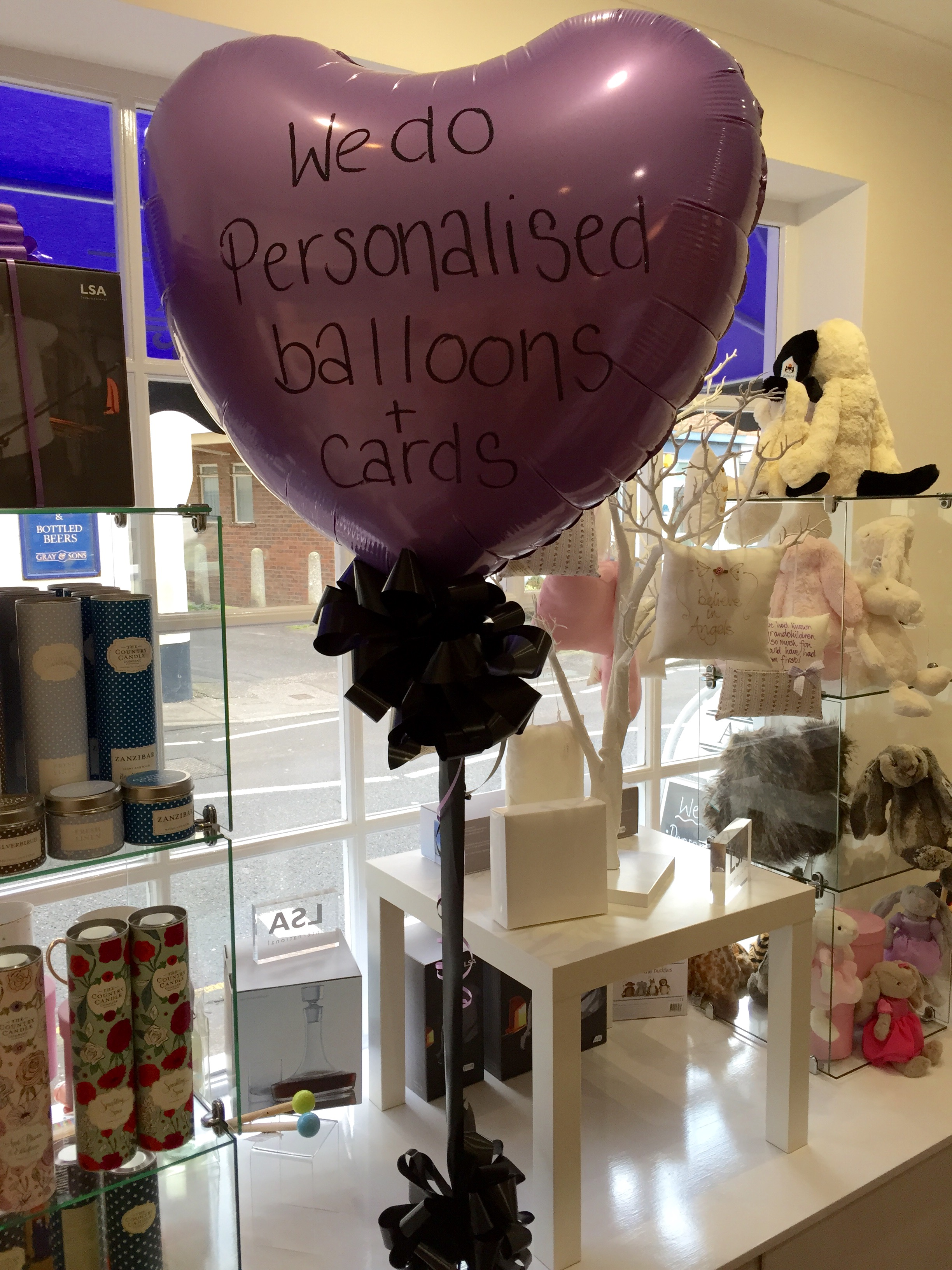 Personalised_balloons.jpg