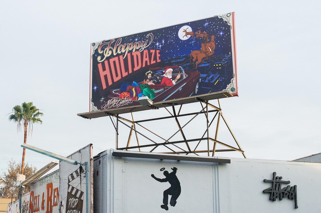 undefeated-mr-cartoon-holiday-homies-tee-billboard-03-1260x840.jpg
