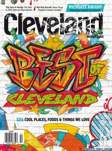 2014 cle magazine.png