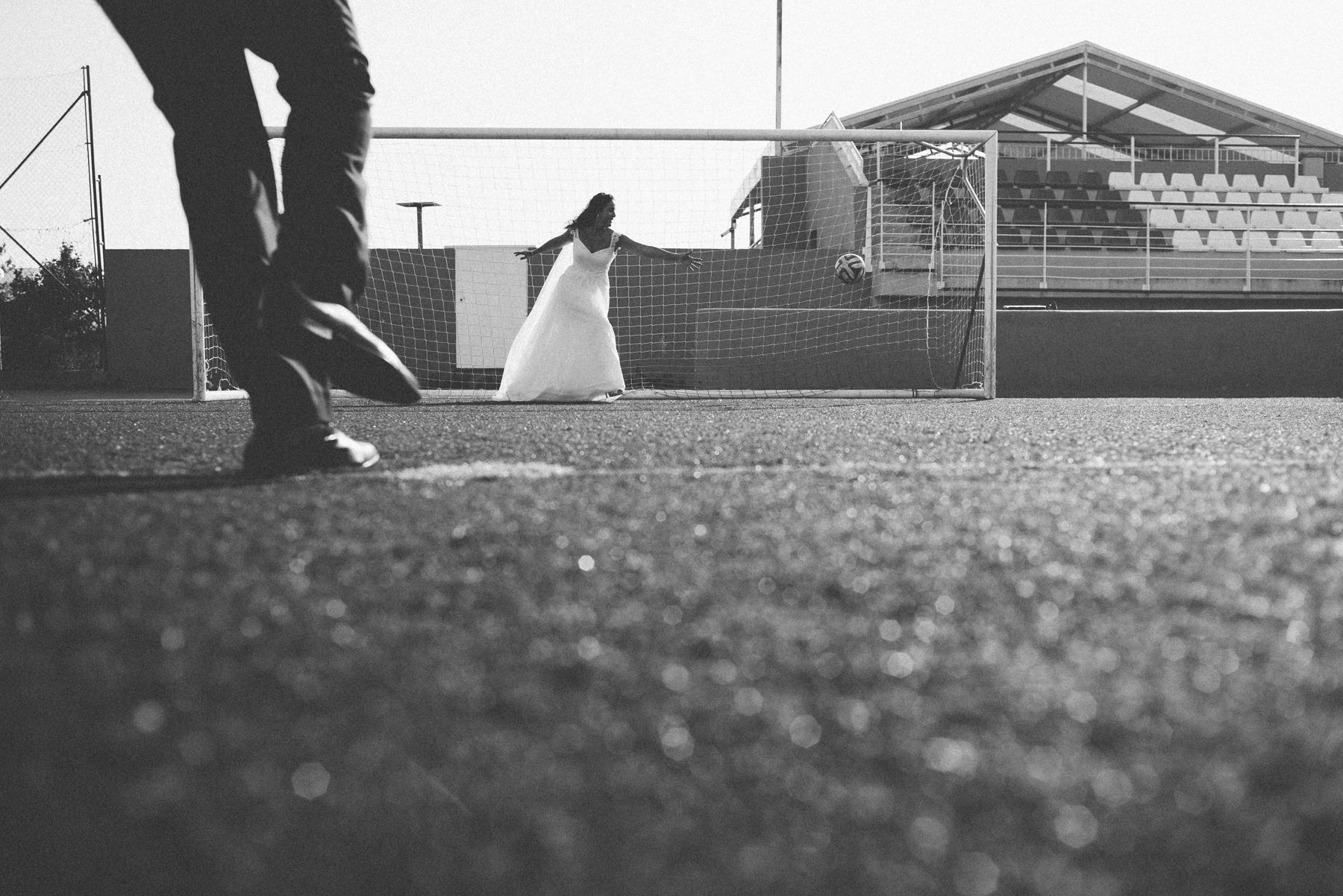 penalty groom