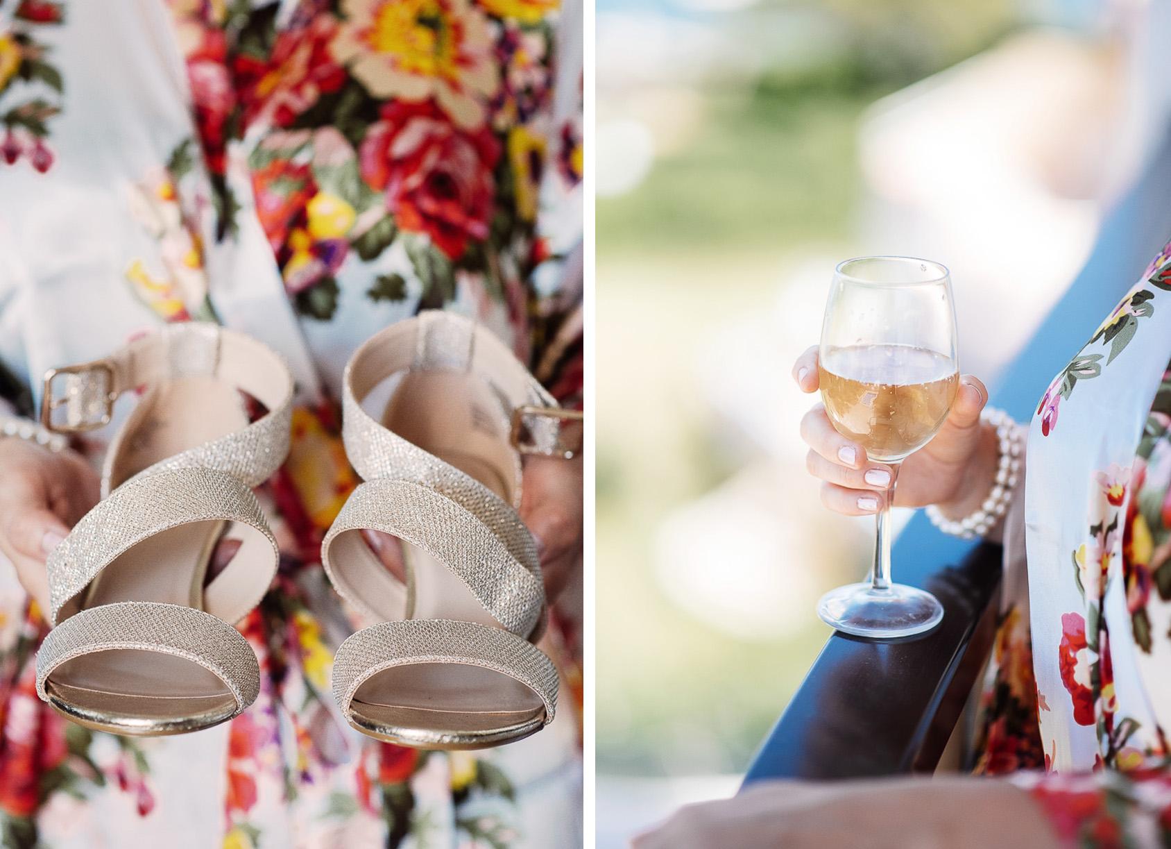 Elixir-Ibiza-Wedding-003.jpg