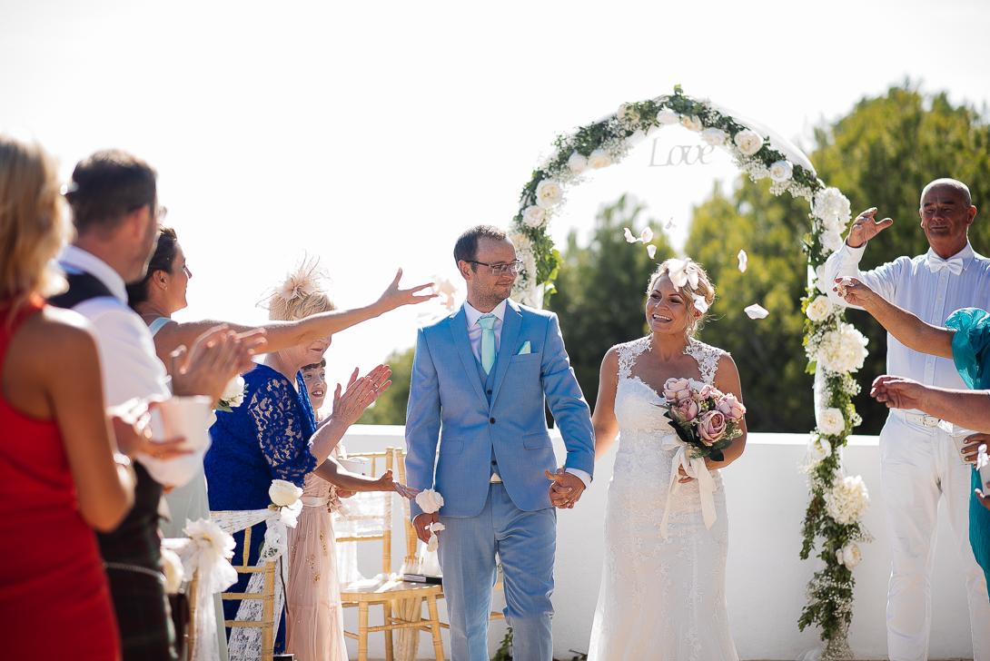 Elixir-Ibiza-Wedding-62.jpg