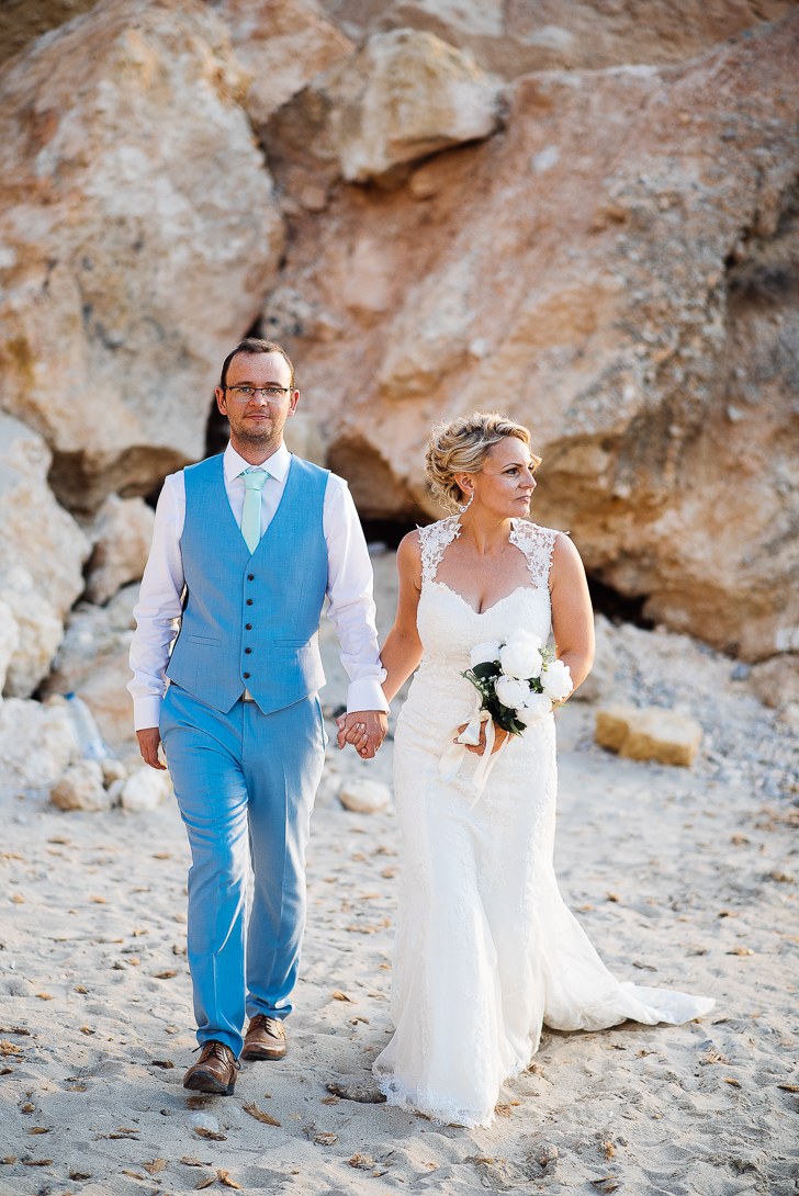 Elixir-Ibiza-Wedding-105.jpg