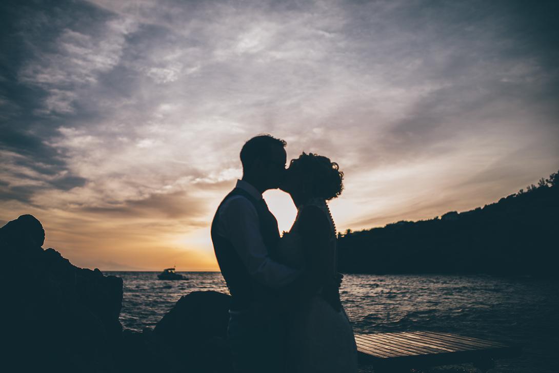 Elixir-Ibiza-Wedding-102.jpg