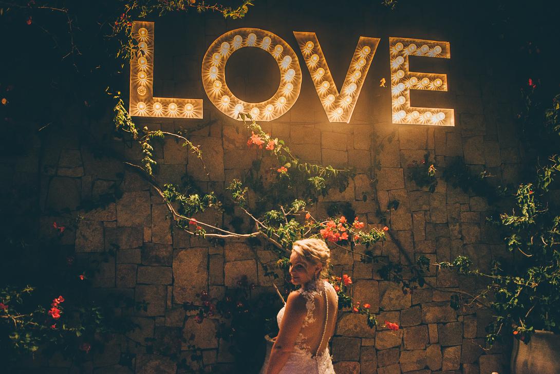 Elixir-Ibiza-Wedding-108.jpg