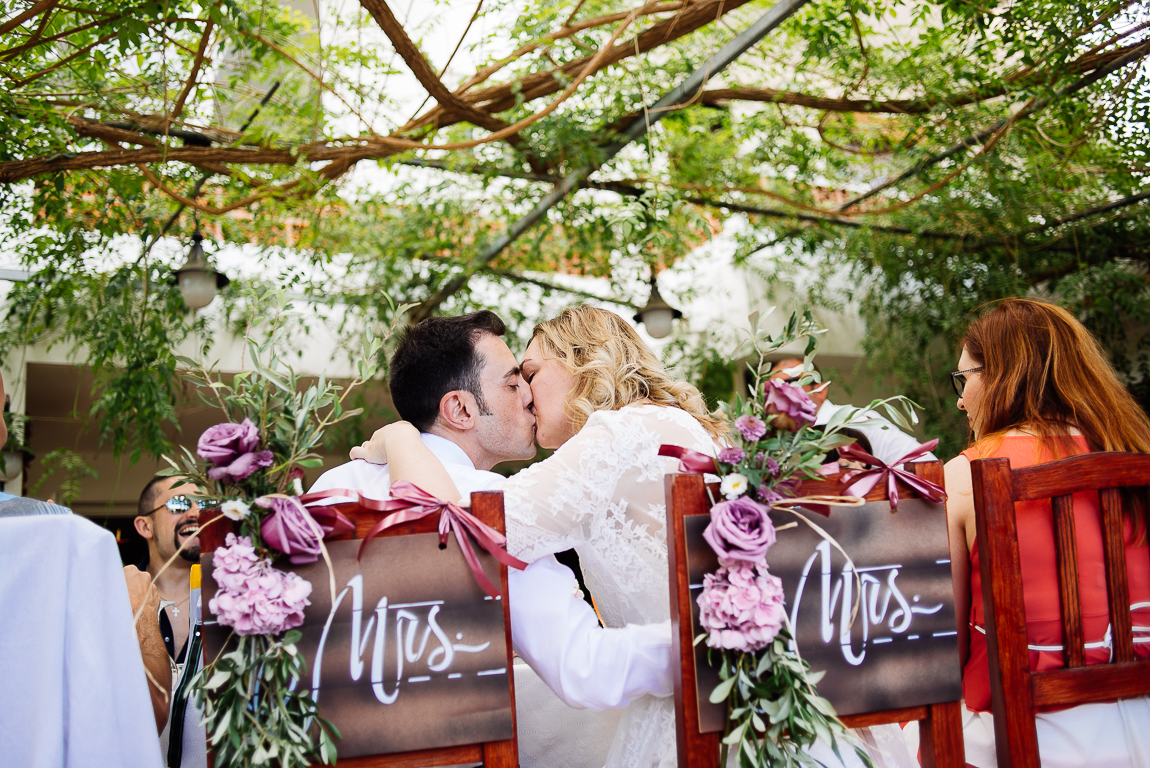 wedding venues ibiza