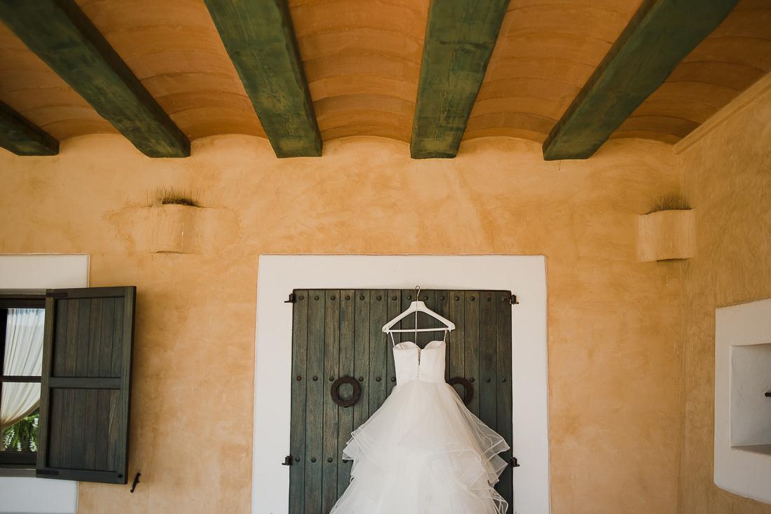 wedding villa can rafal dario sanz