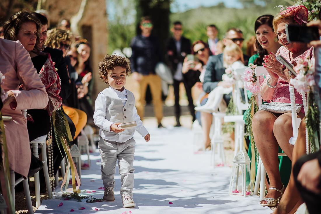 Ibiza wedding can rafal dario sanz