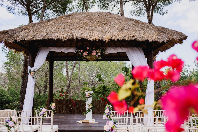 IBIZA-WEDDING-VENUE-PAISSA.jpg