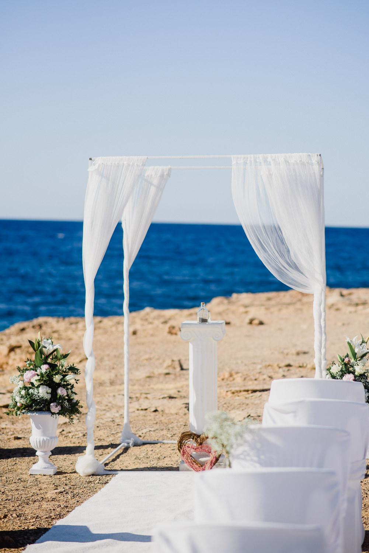 IBIZA-WEDDING-VENUE-19.jpg