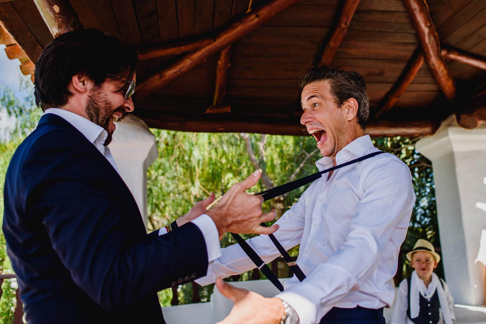 wedding-la-escollera-5.jpg