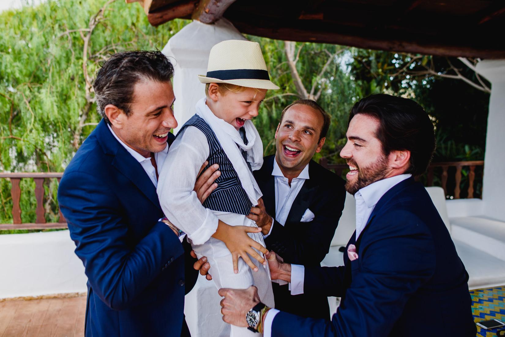wedding-la-escollera-4.jpg