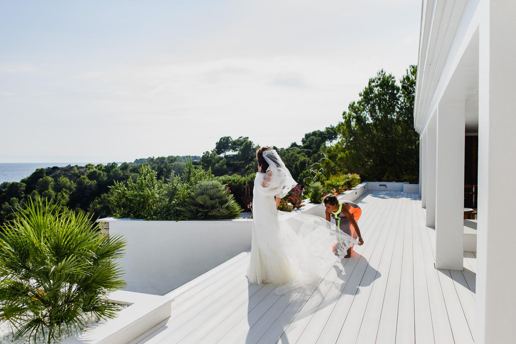 wedding-la-escollera-12.jpg