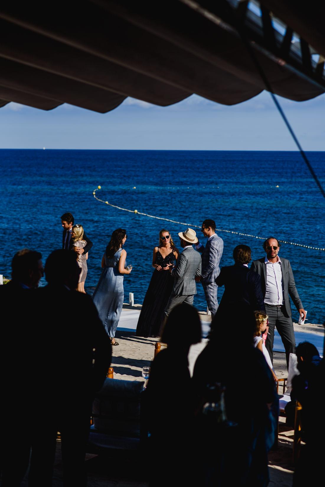 wedding-la-escollera-18_JON.jpg