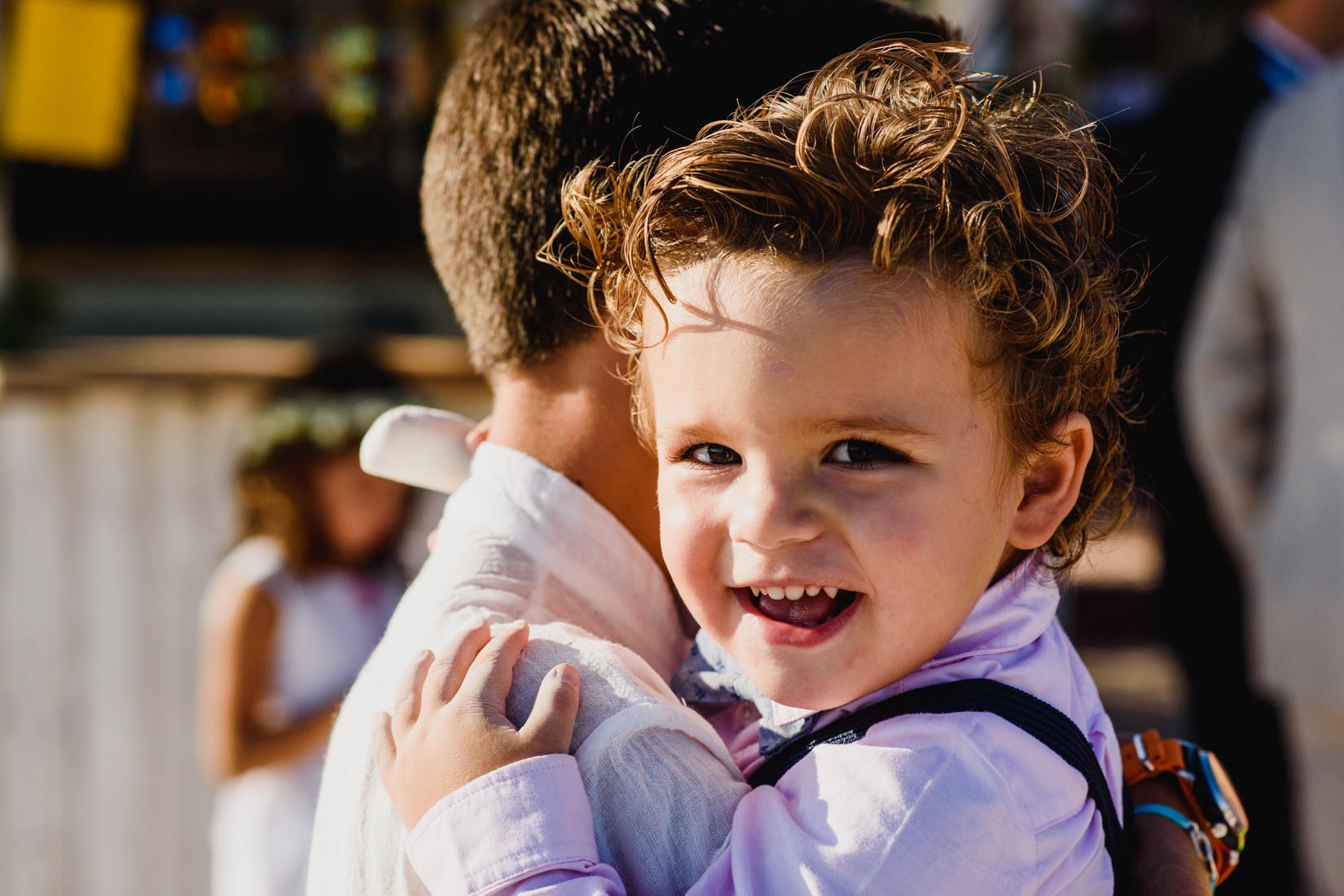wedding-la-escollera-21.jpg