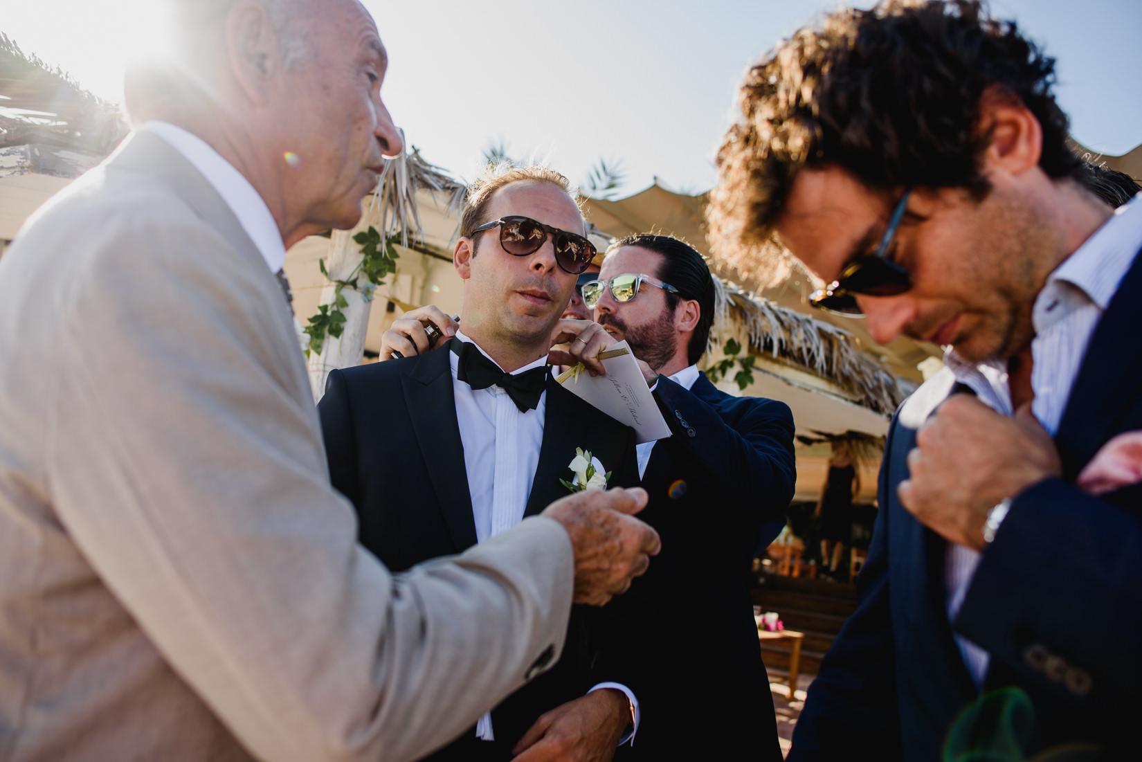 wedding-la-escollera-20.jpg