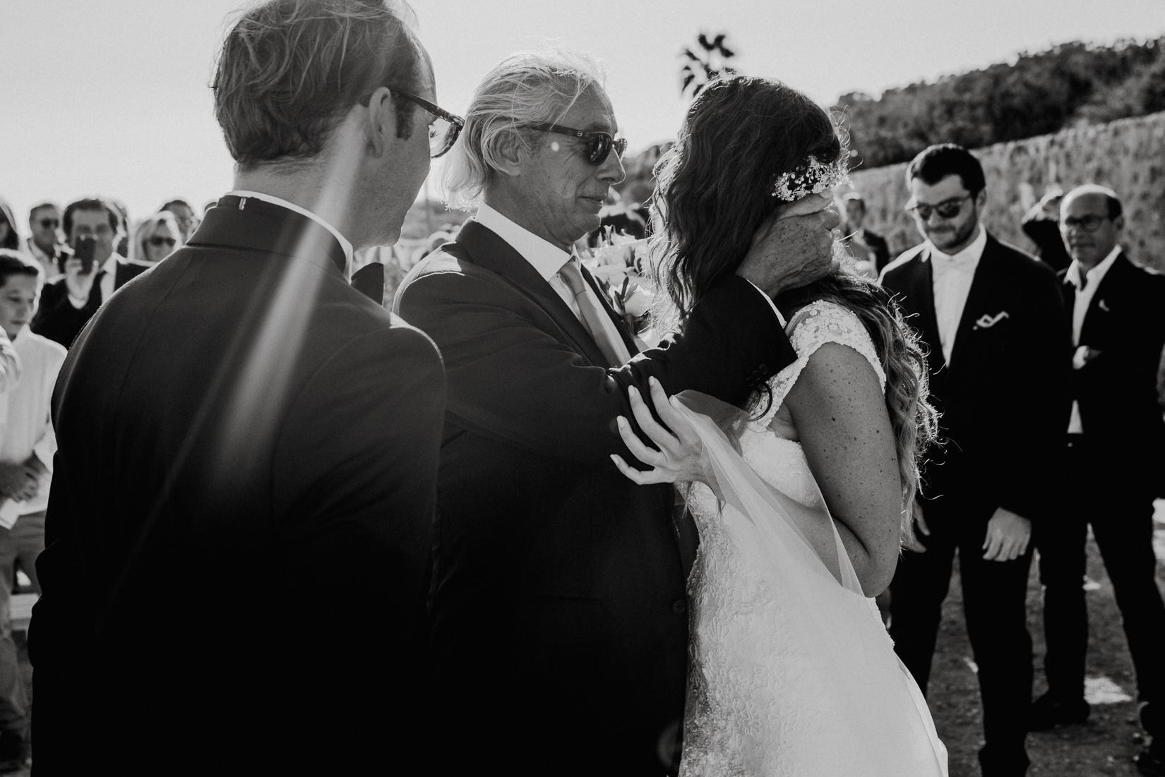 wedding-la-escollera-24.jpg