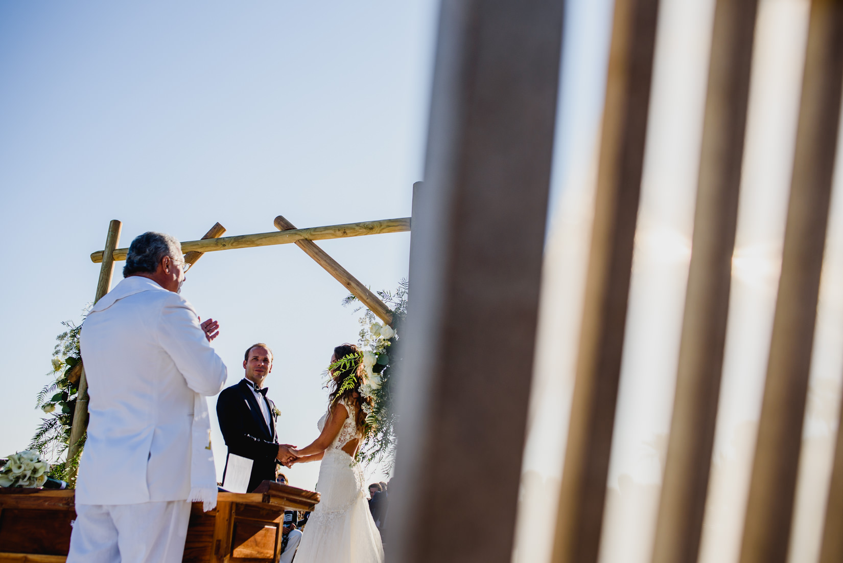 wedding-la-escollera-26.jpg