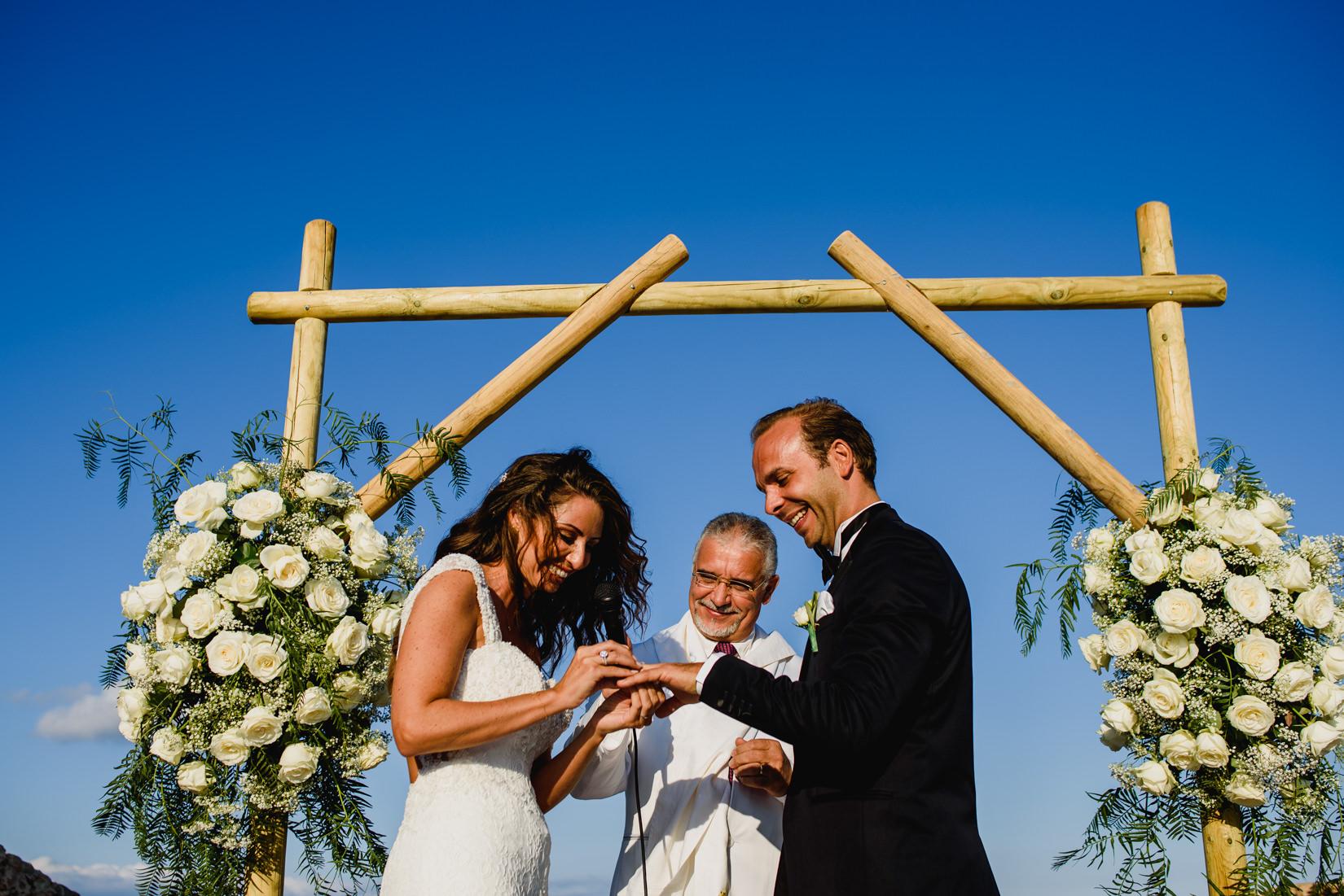 wedding-la-escollera-36.jpg