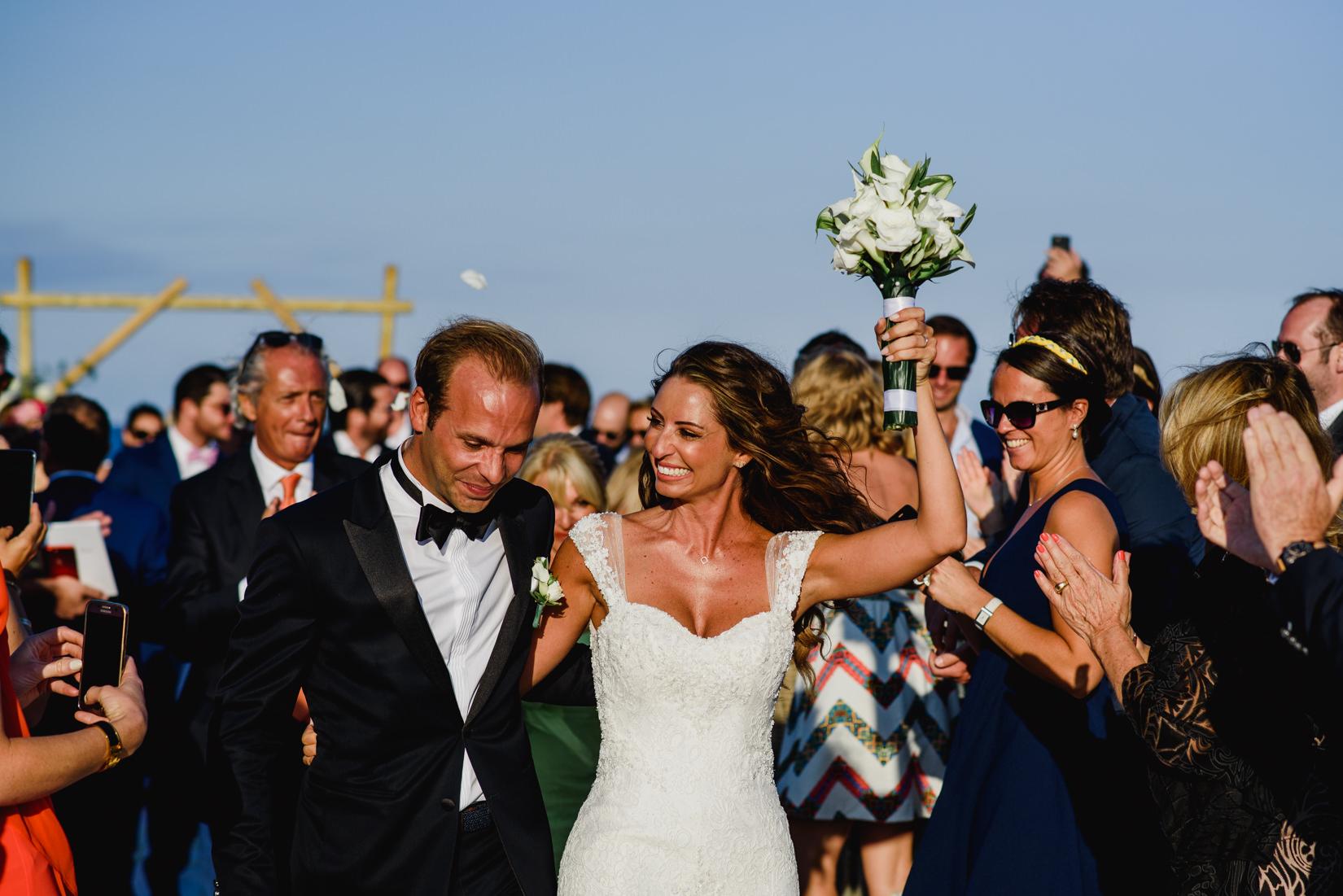 wedding-la-escollera-39.jpg