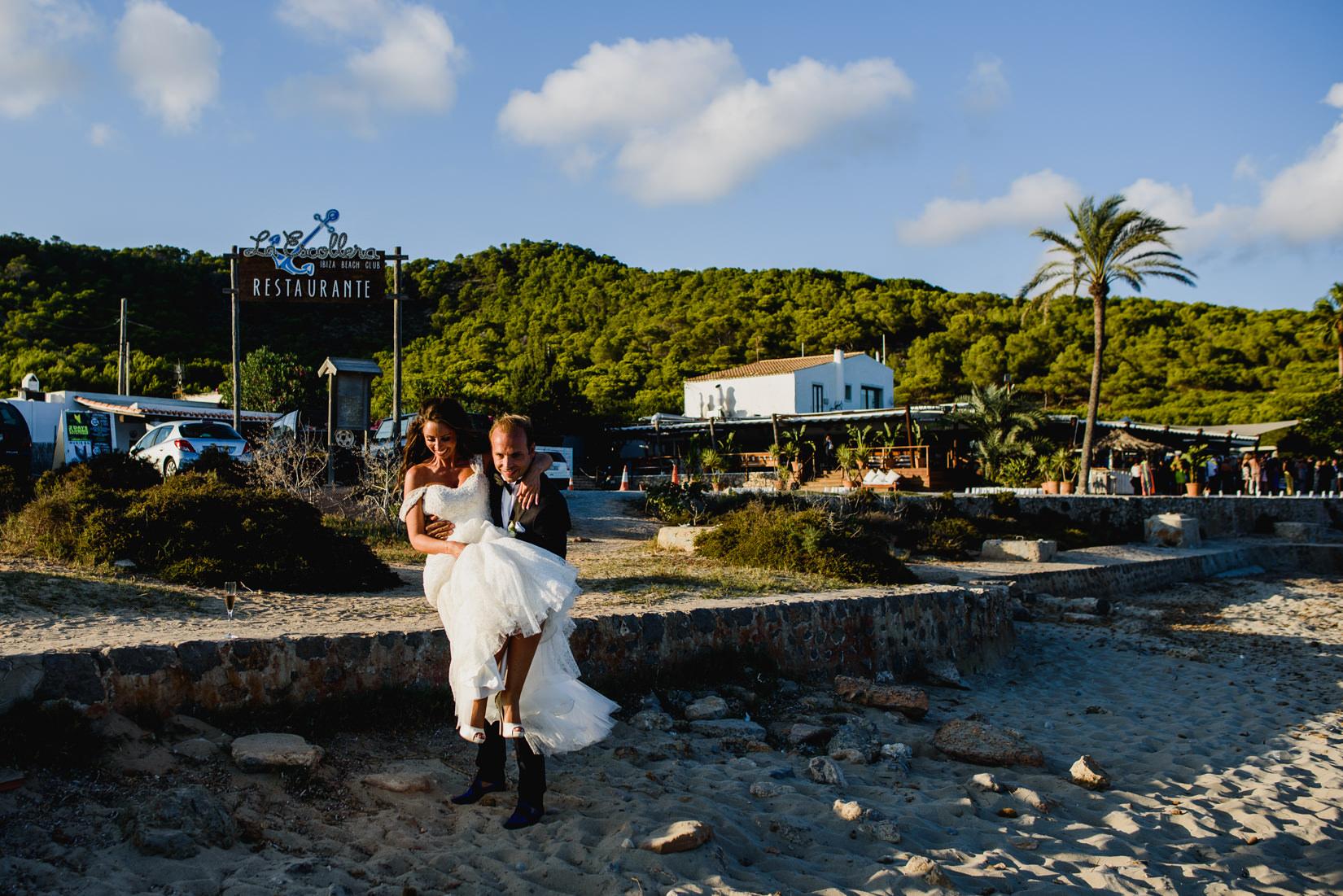 wedding-la-escollera-41.jpg