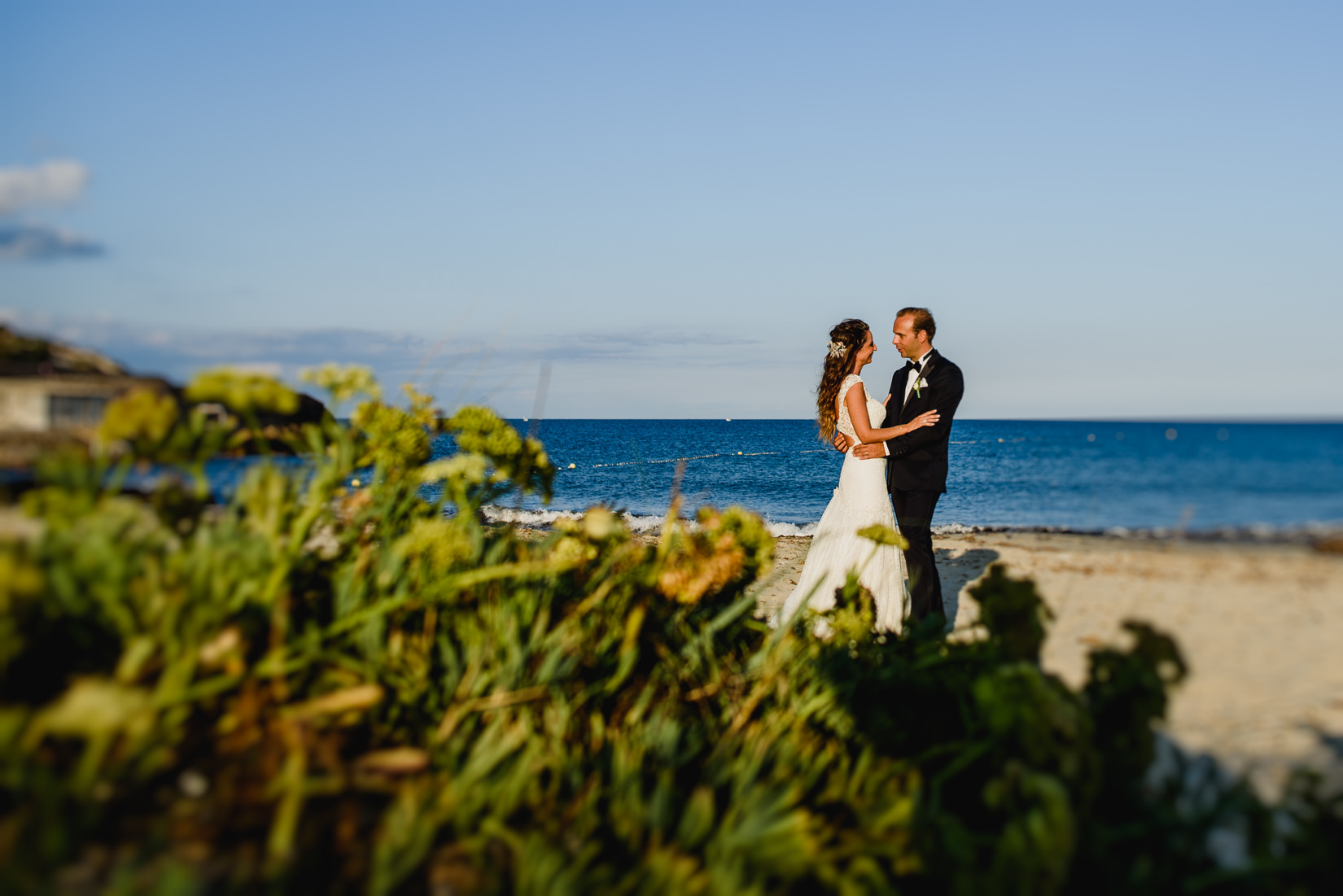 wedding-la-escollera-42.jpg