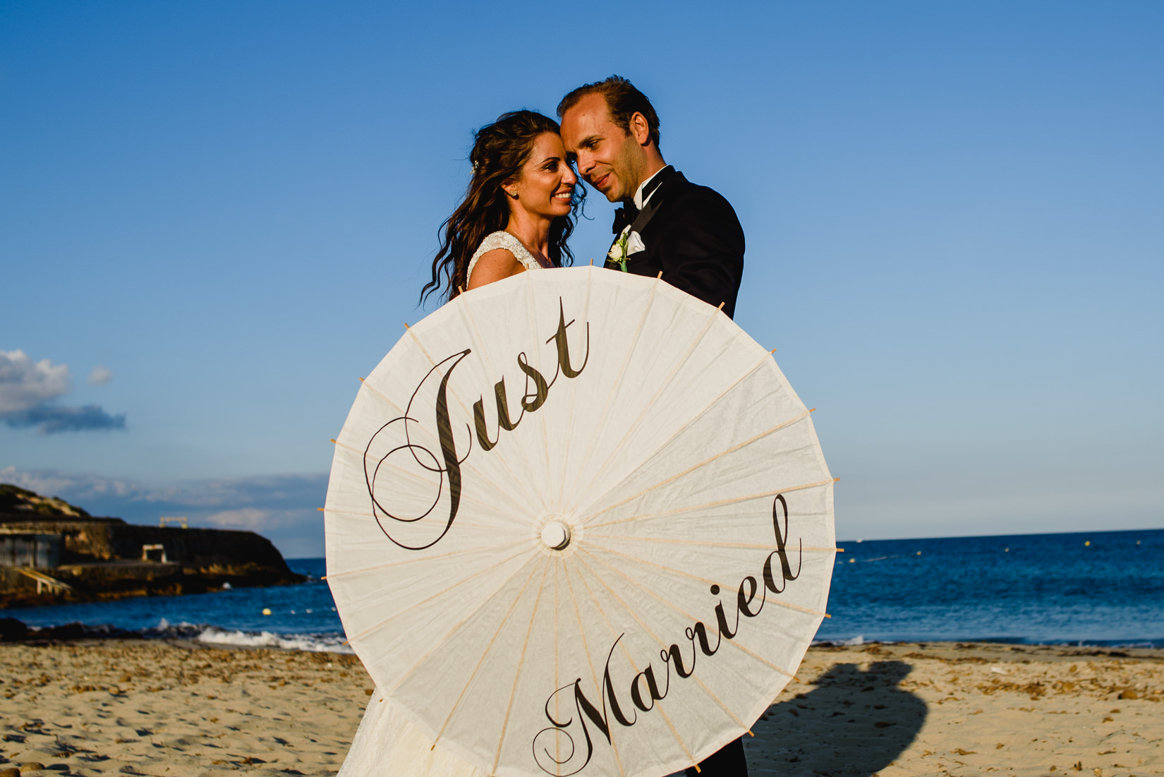 wedding-la-escollera-43.jpg