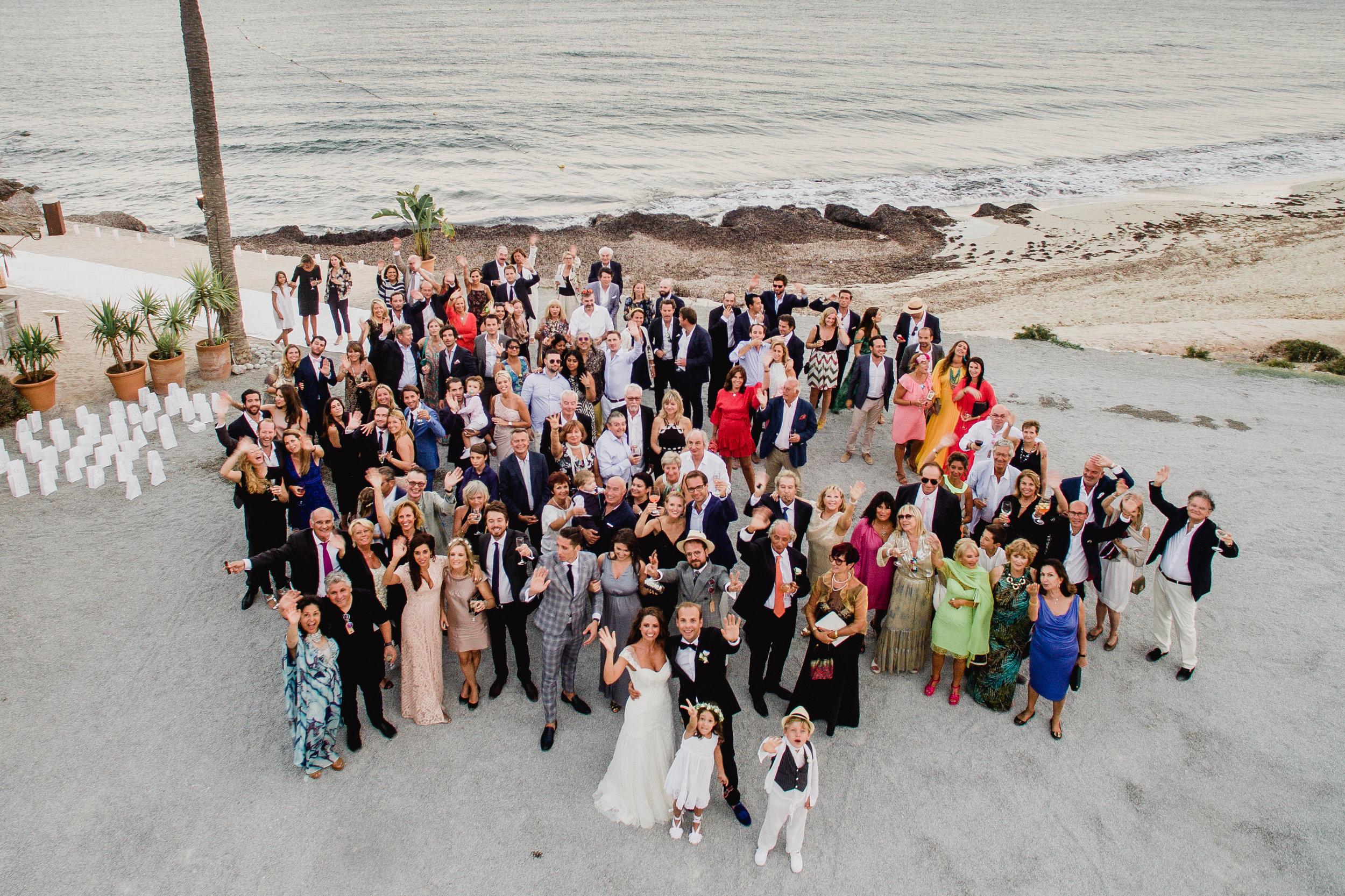 dron-sa-escollera-wedding