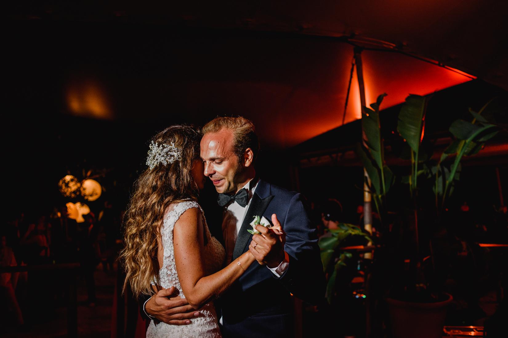 wedding-la-escollera-59.jpg