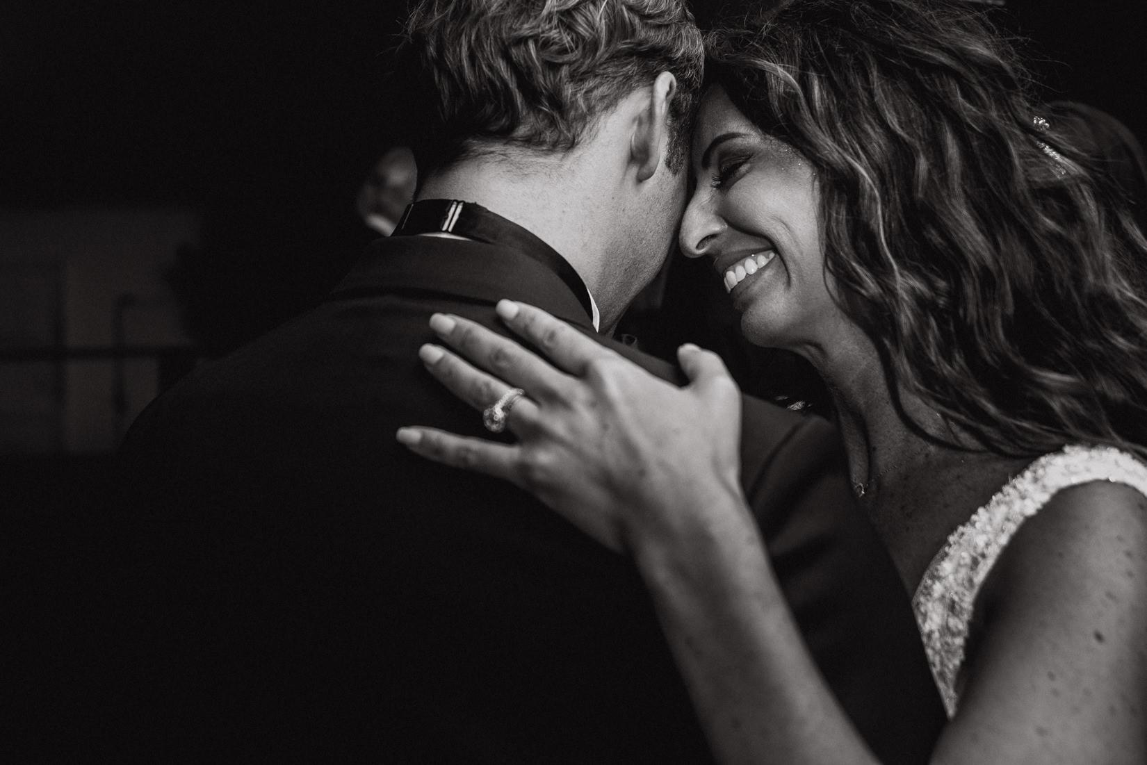 wedding-la-escollera-63.jpg