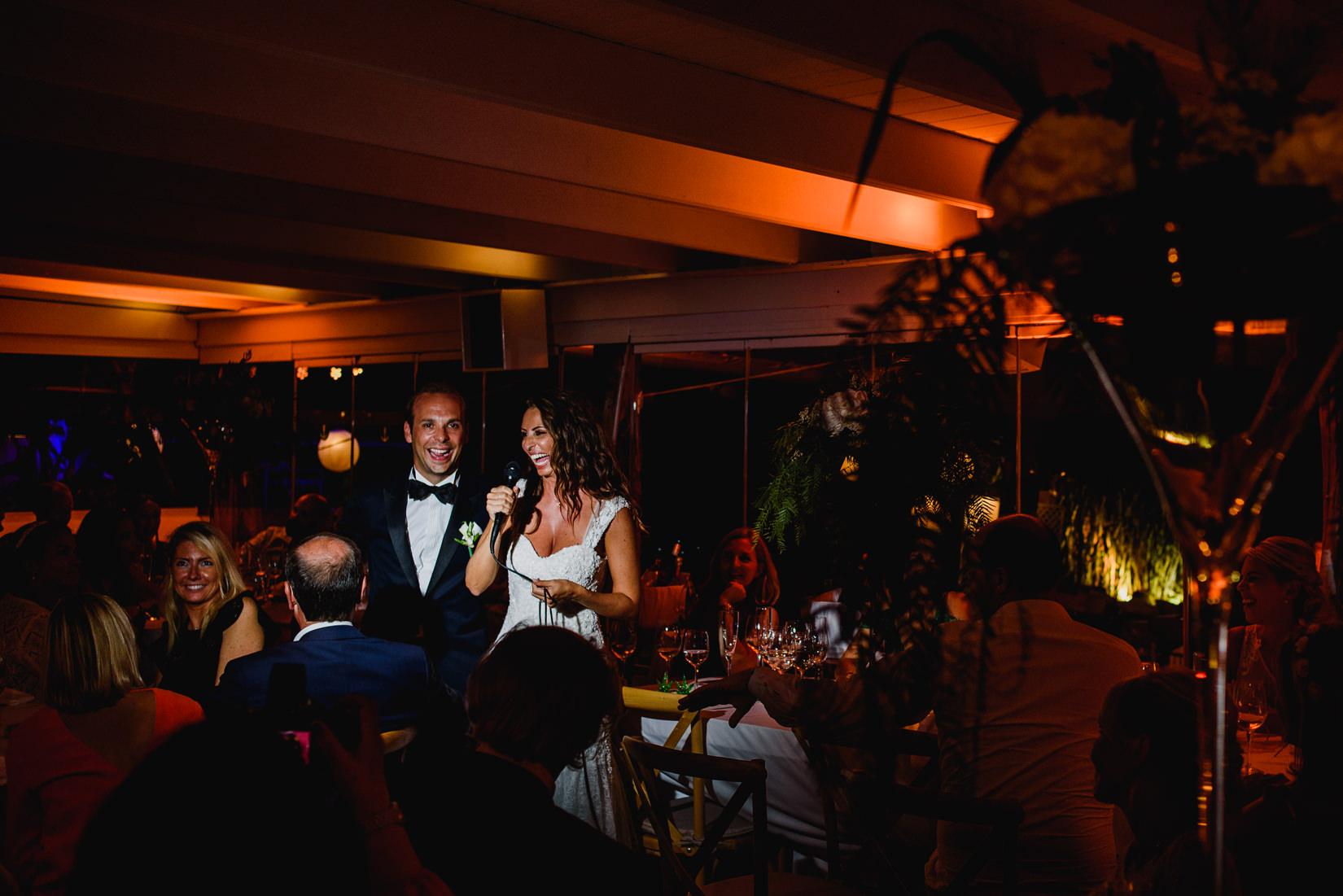 wedding-la-escollera-73.jpg