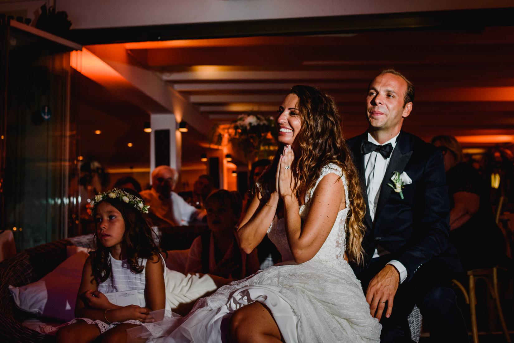wedding-la-escollera-72.jpg