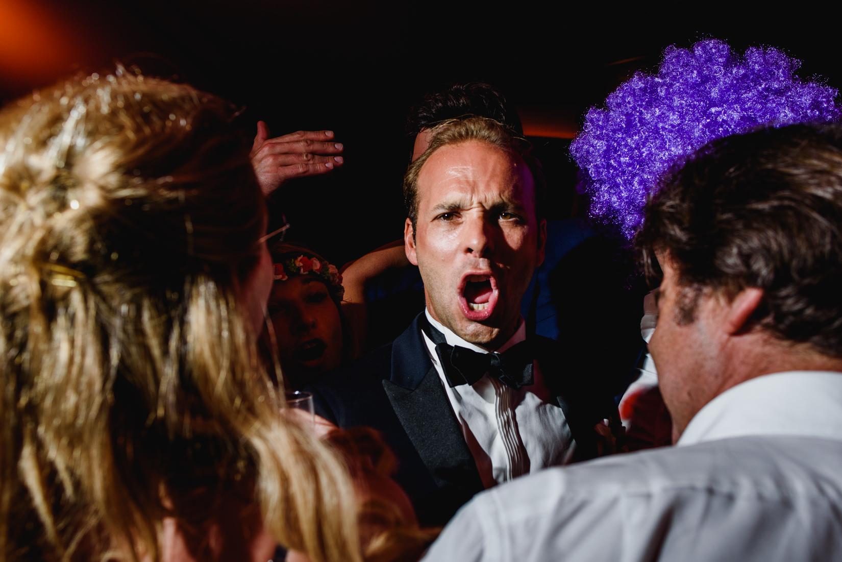 wedding-la-escollera-84.jpg