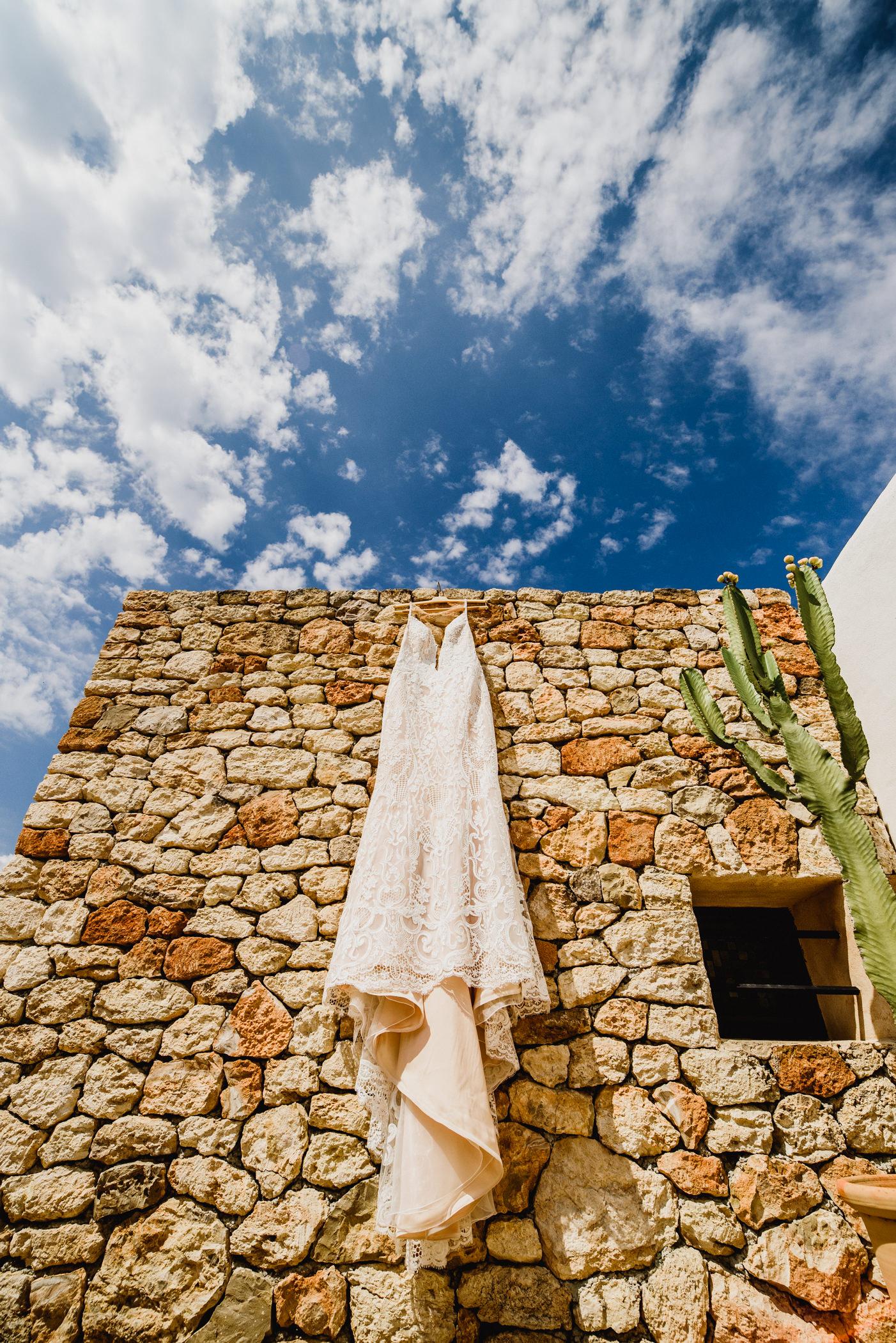 ibiza-villa-wedding