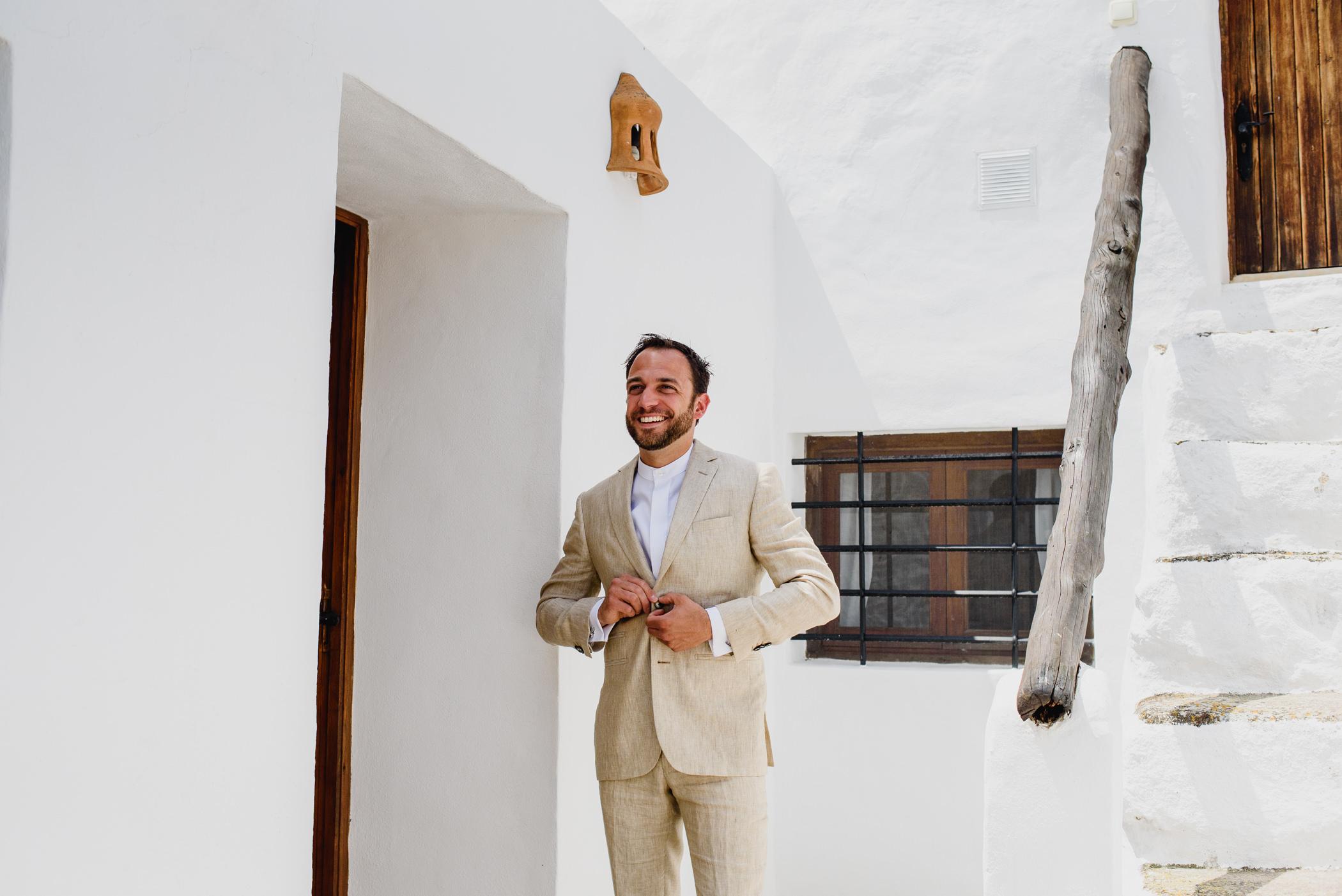 ibiza-villa-wedding-groom