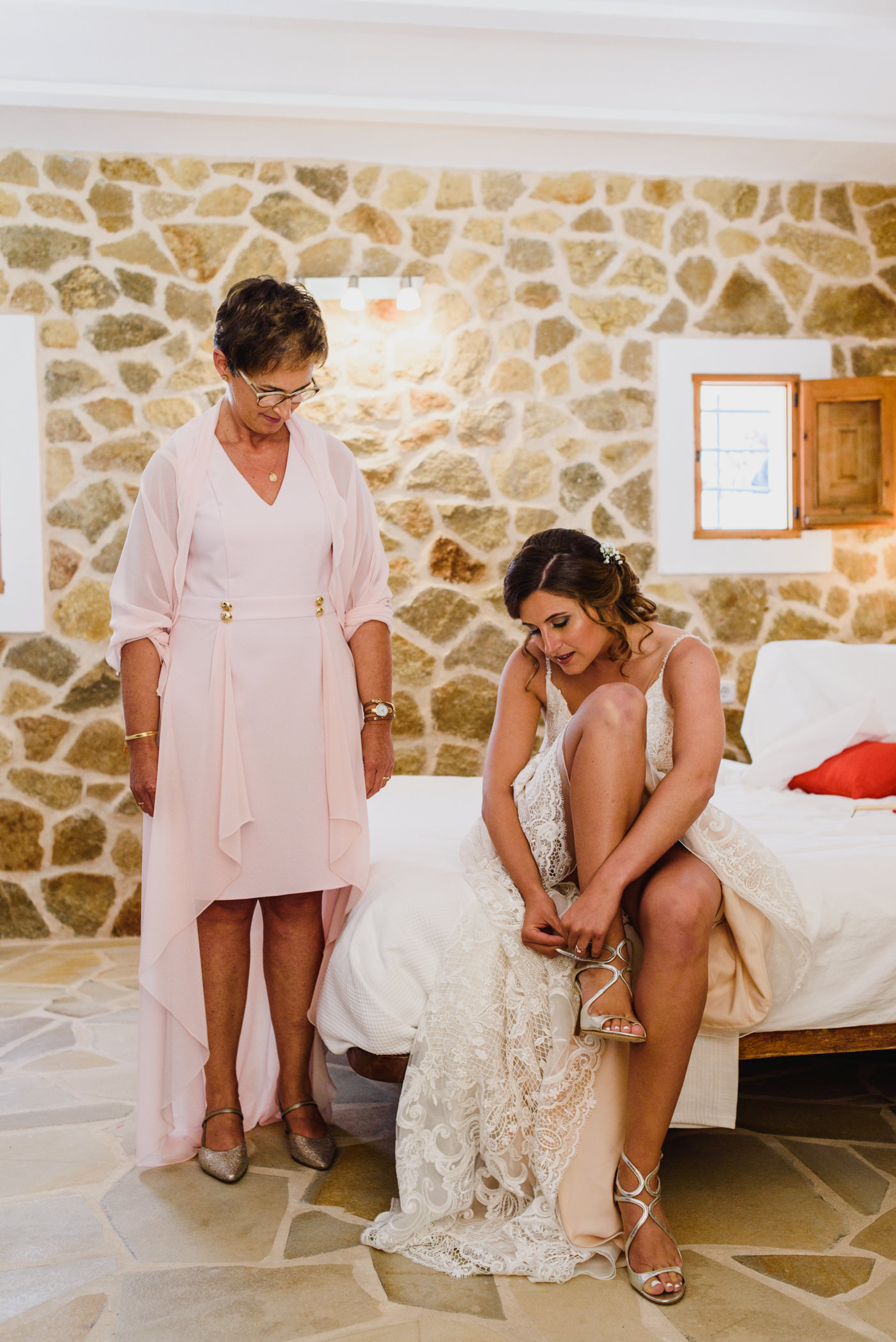 ibiza-villa-wedding-12