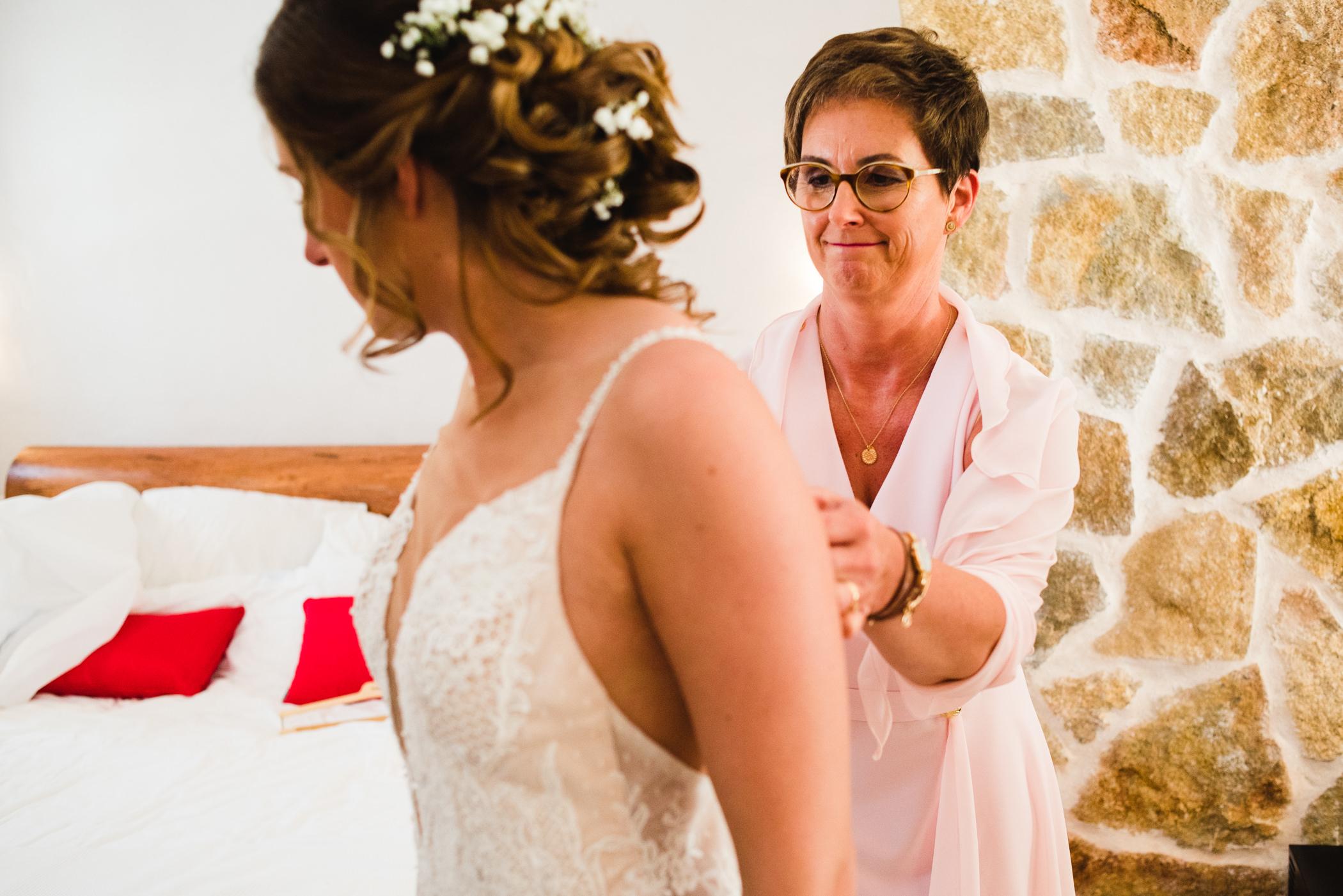 CAN-SERGENT-IBIZA-WEDDING-11.jpg