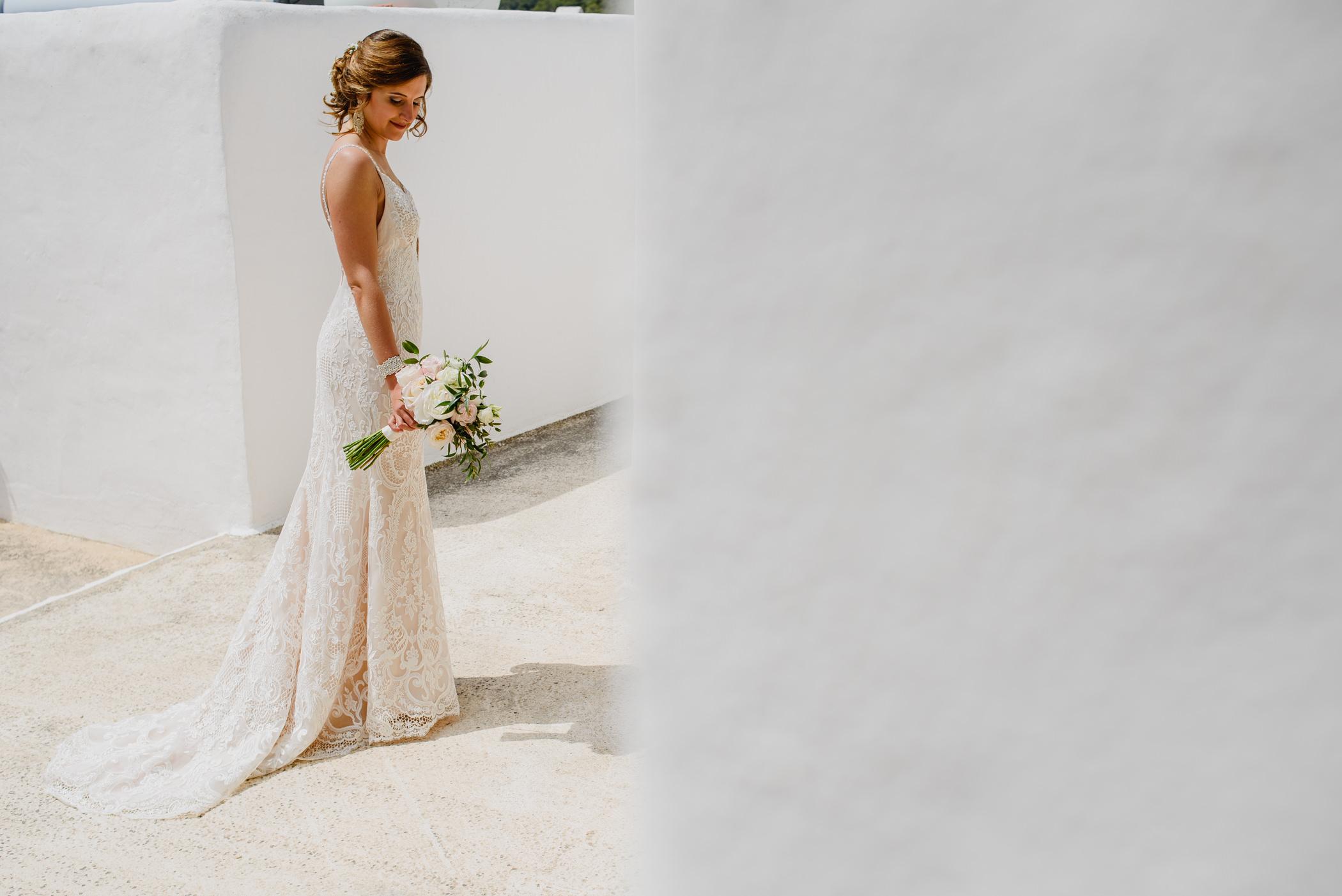 CAN-SERGENT-IBIZA-WEDDING-21.jpg