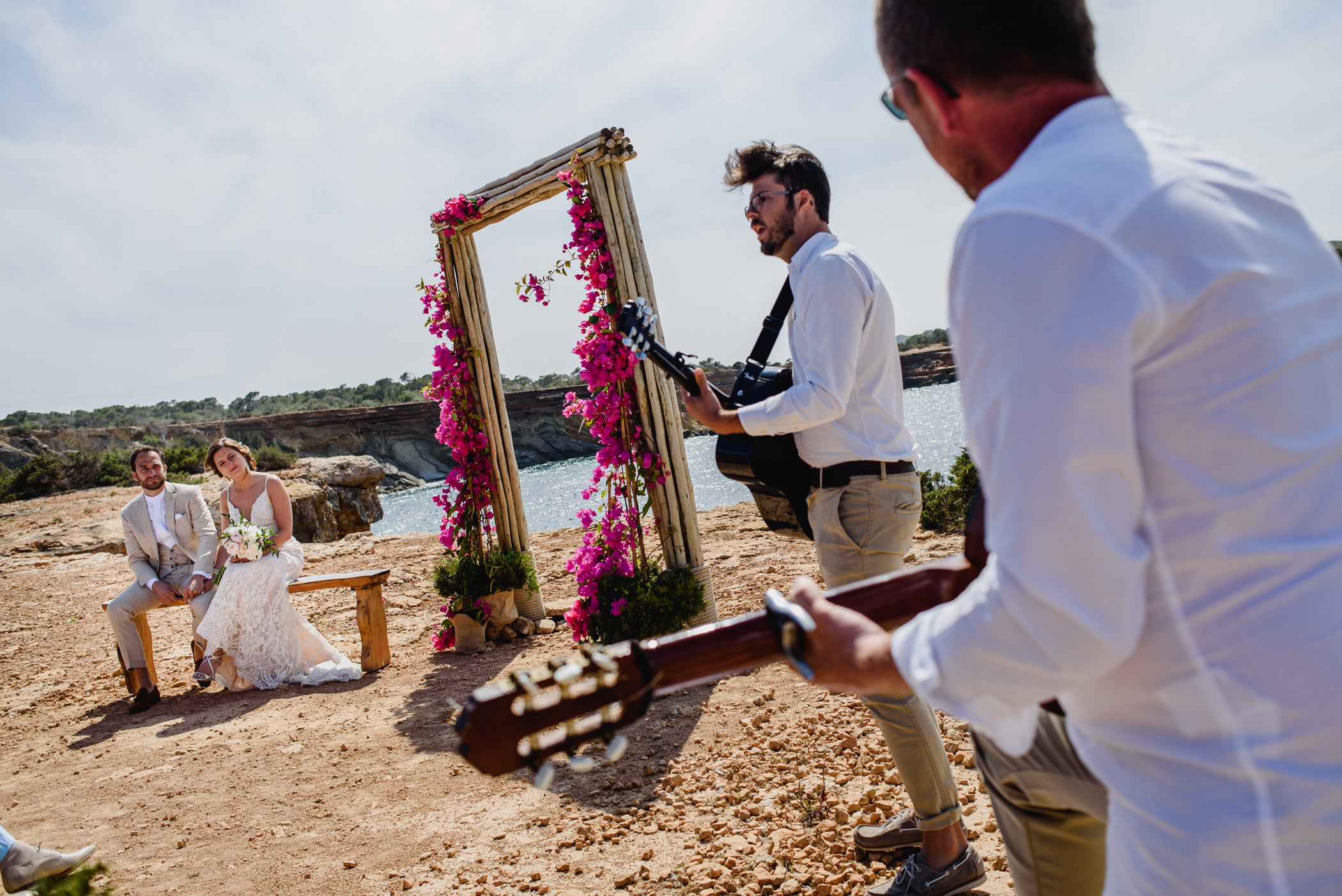 CAN-SERGENT-IBIZA-WEDDING-34.jpg