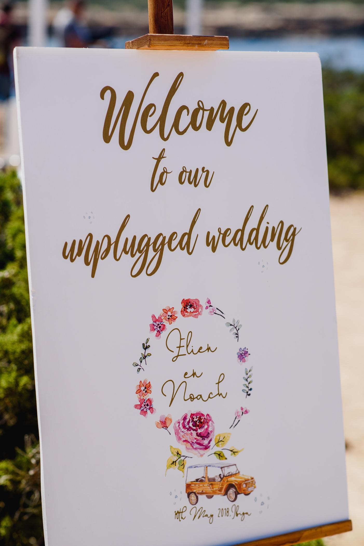 CAN-SERGENT-IBIZA-WEDDING-23.jpg