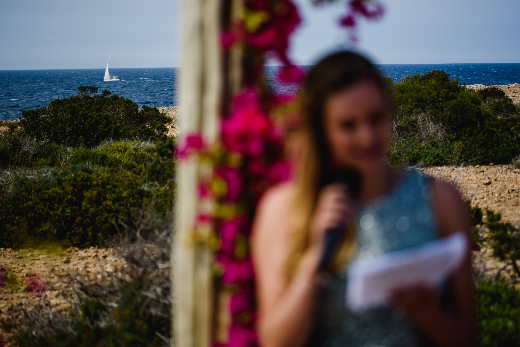 wedding-ibiza-speech