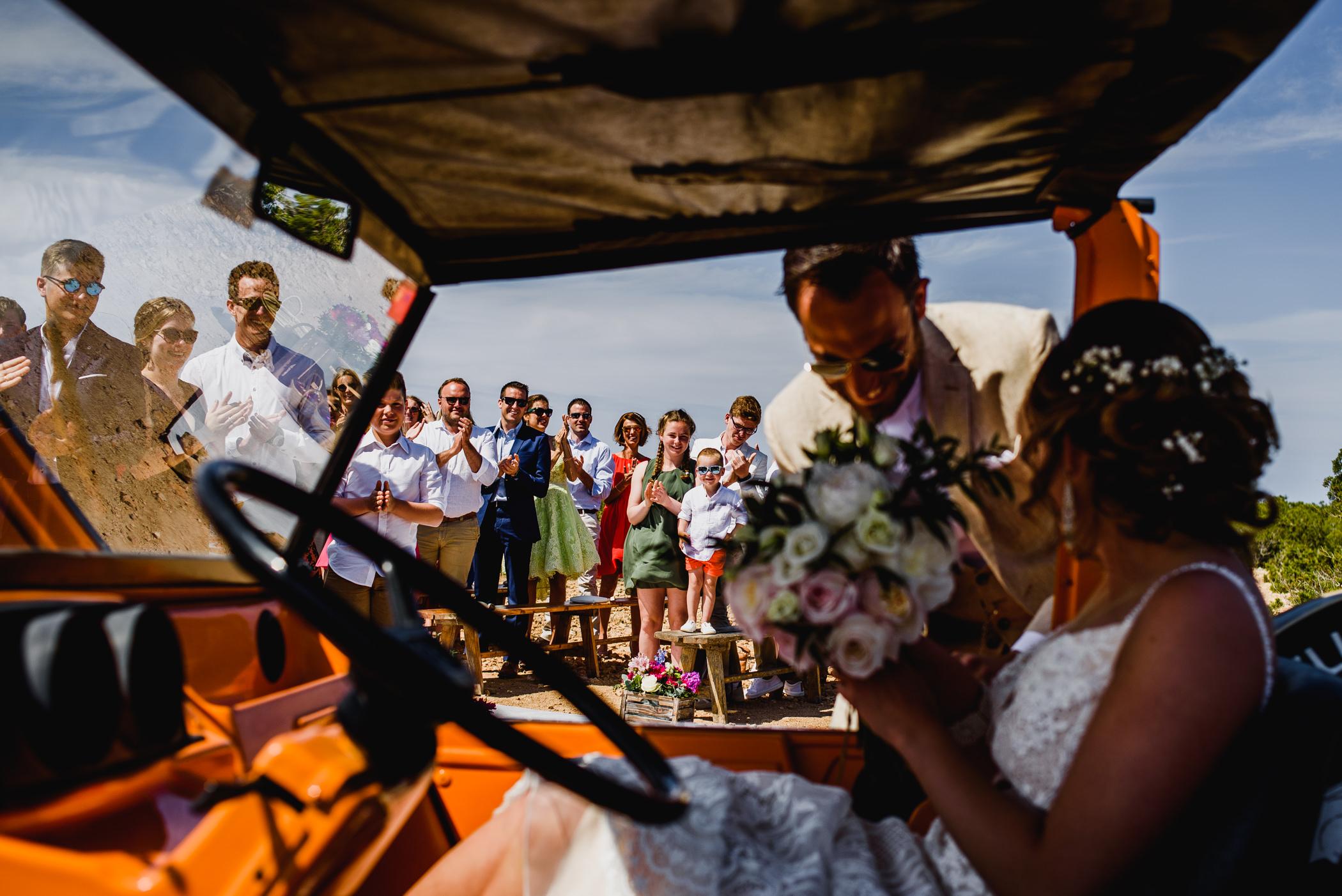 ibiza-love-cala-bassa-wedding