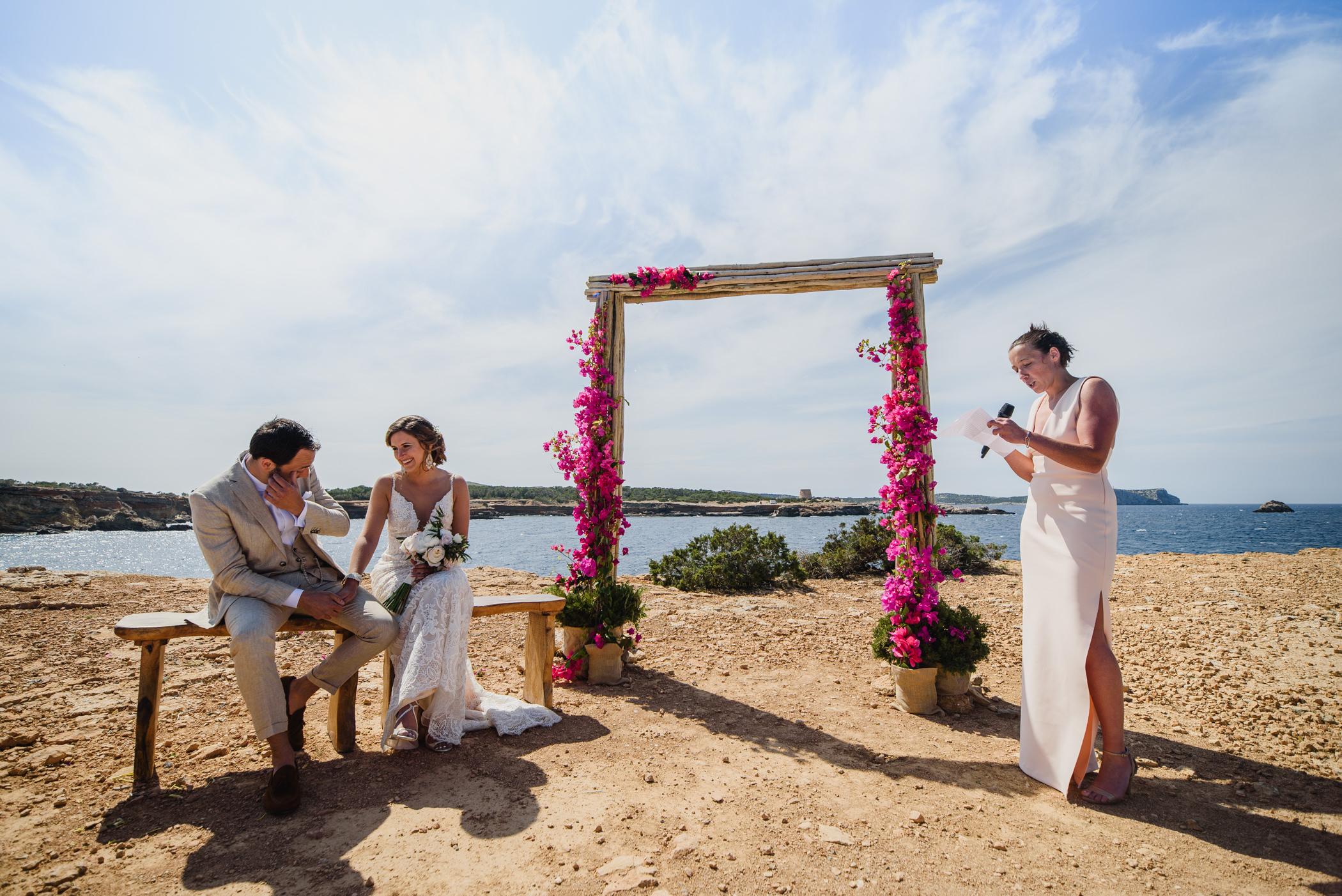 CAN-SERGENT-IBIZA-WEDDING-29.jpg
