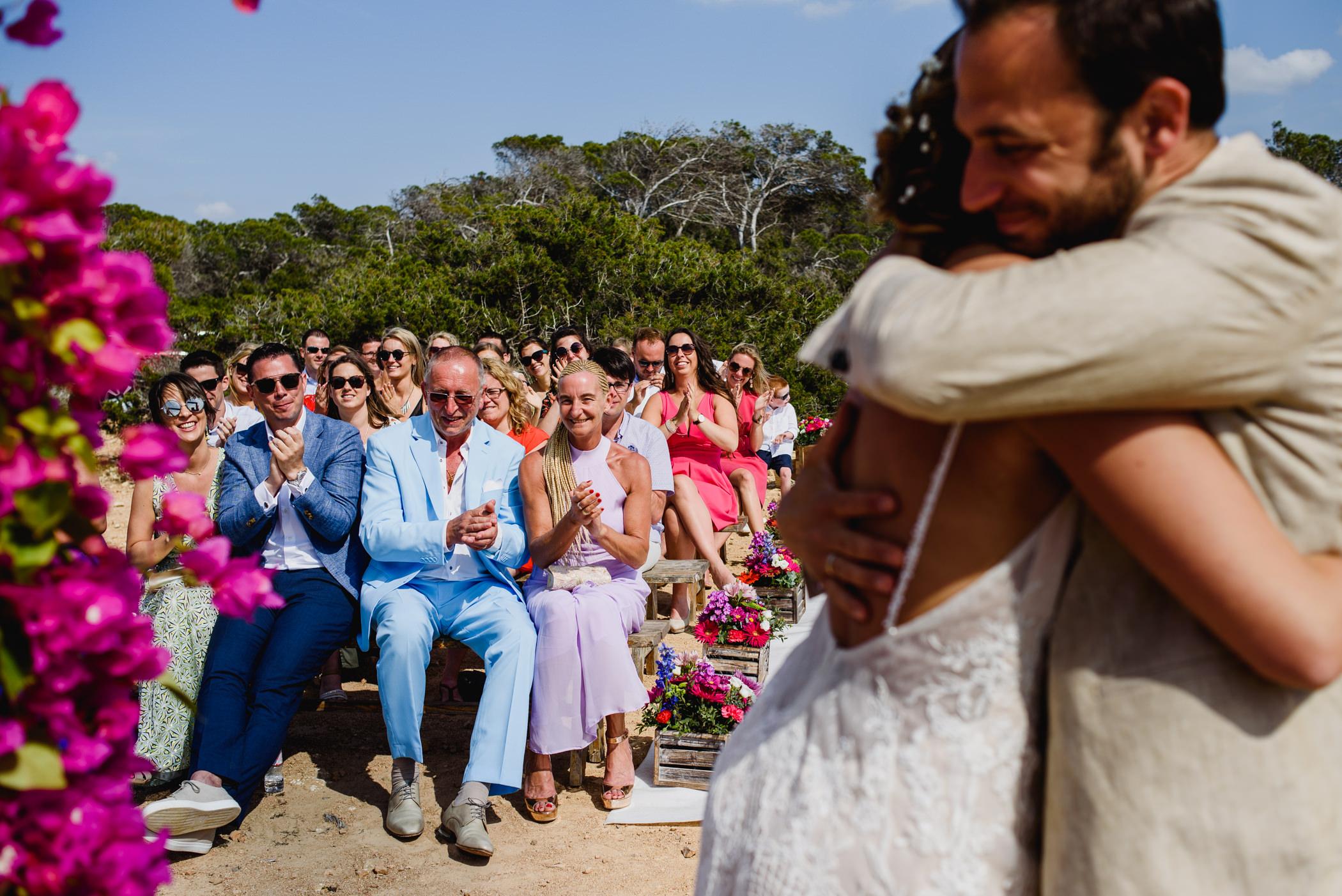 CAN-SERGENT-IBIZA-WEDDING-47.jpg