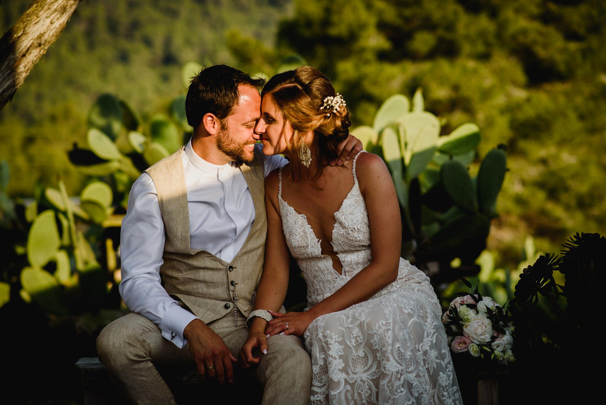 CAN-SERGENT-IBIZA-WEDDING-61.jpg