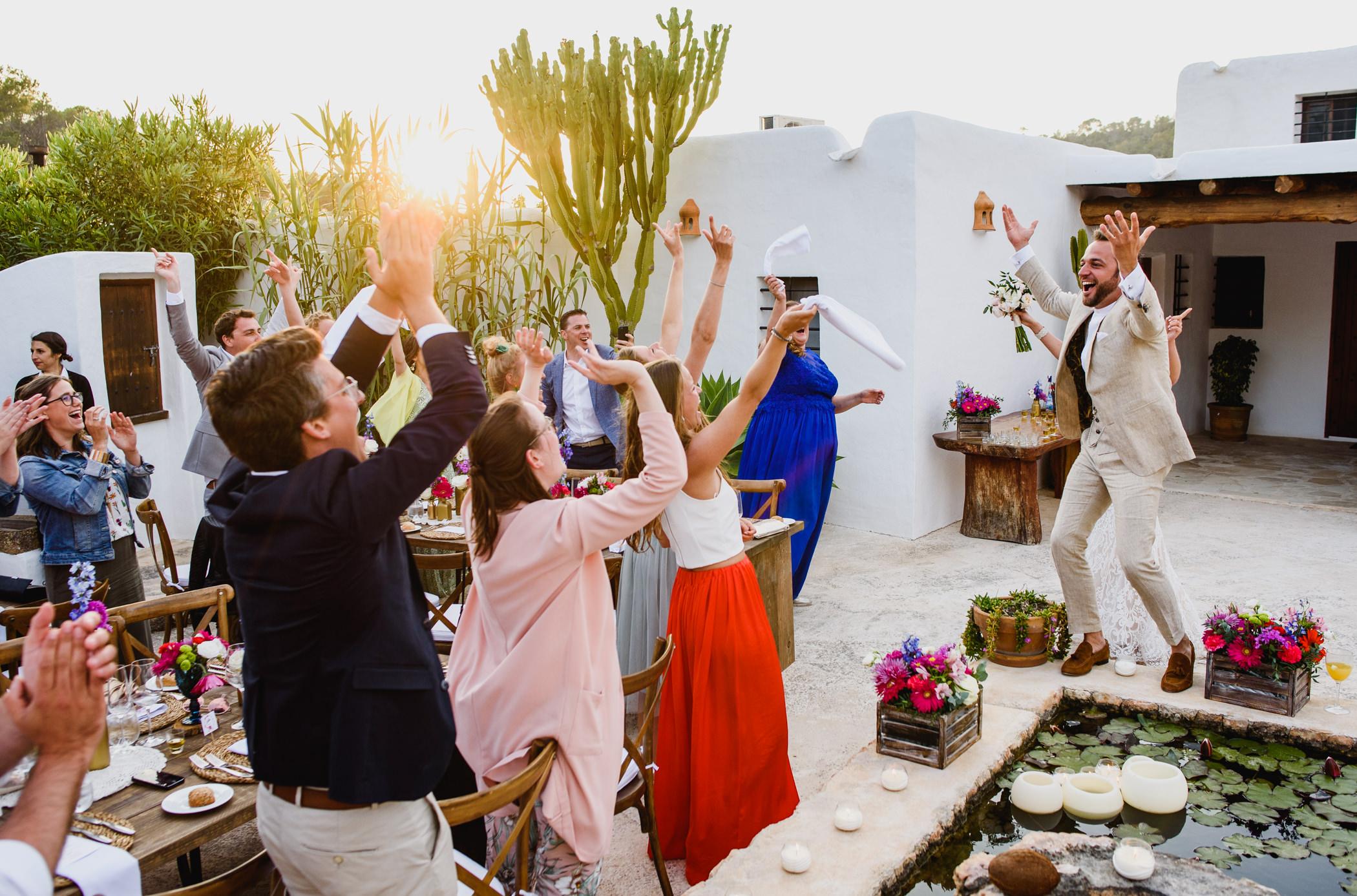 ibiza-wedding-party