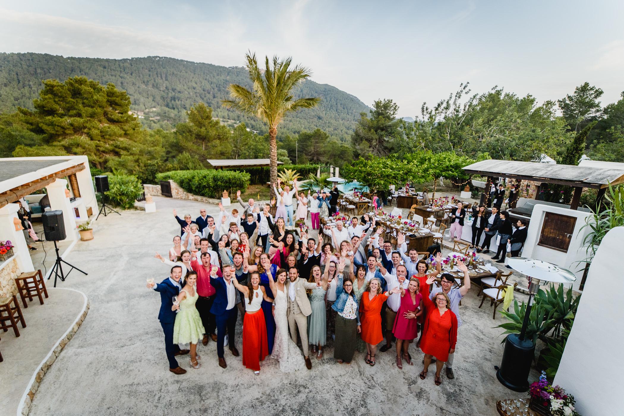CAN-SERGENT-IBIZA-WEDDING-69.jpg